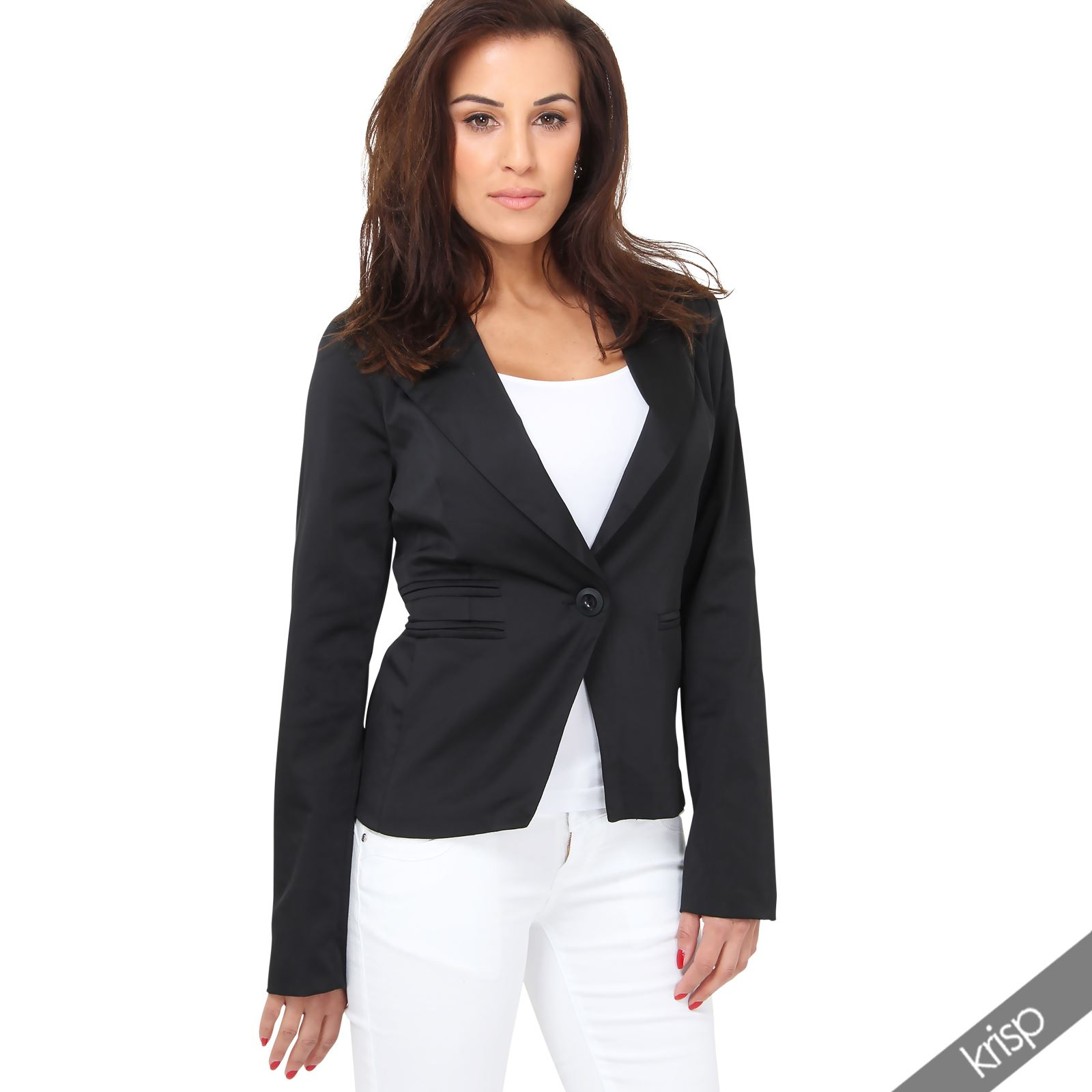 Womens formal jacket