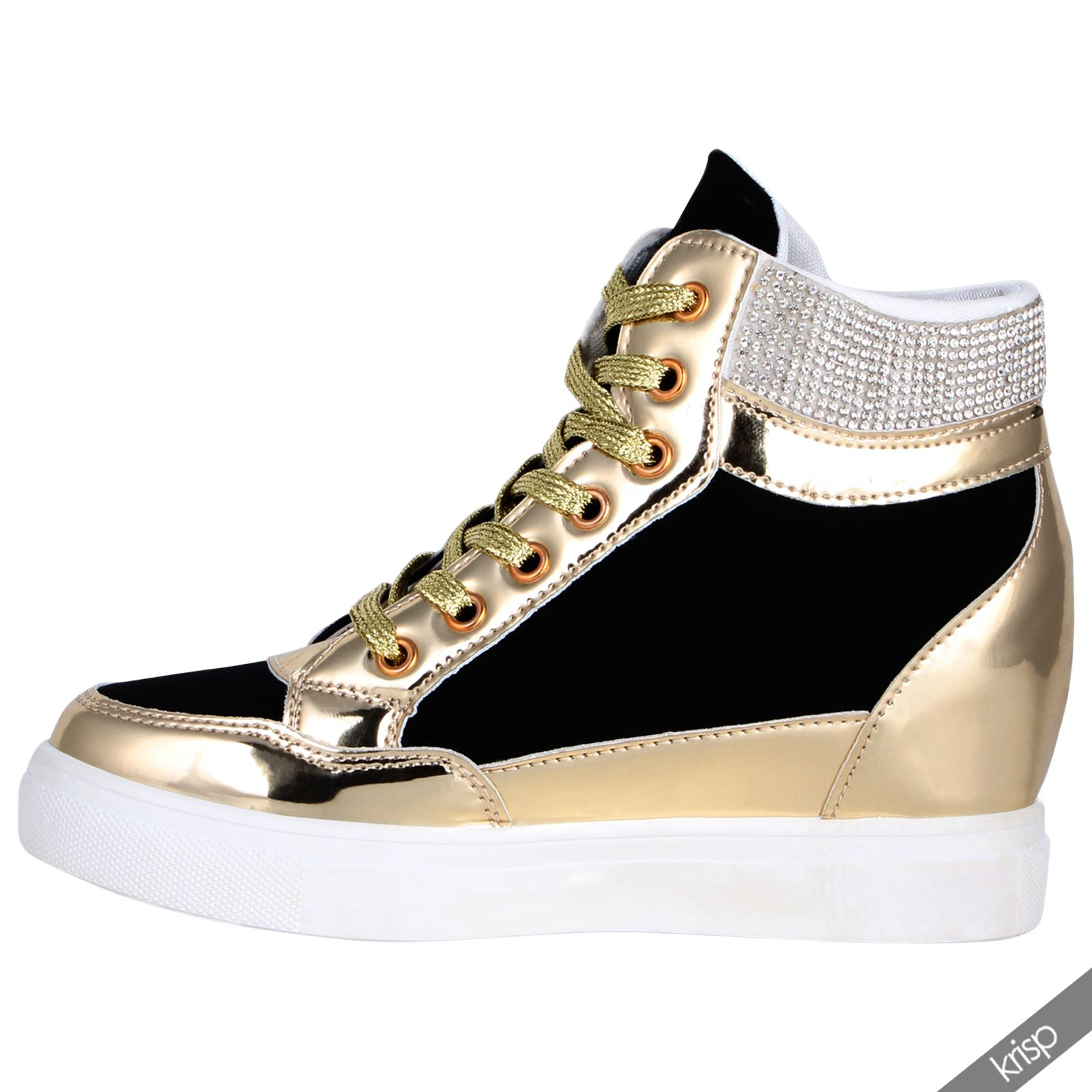 Sneaker Black Jacobs Daisy Studded Women's Marc Tell it to the judge — Marc Studded Jacobs Women's Black Sneaker Daisy rSrwUTq7 Publisher insists randomized card packs are .