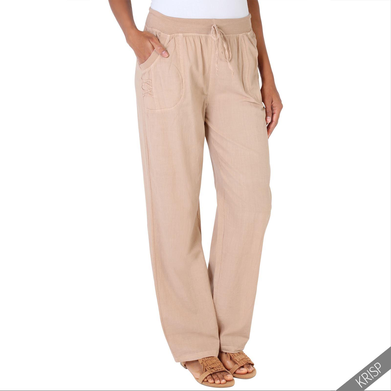 Simple Womens Cotton Cargo Pants  Fantastic Brown Womens Cotton Cargo Pants Inspiration U2013 Playzoa.com