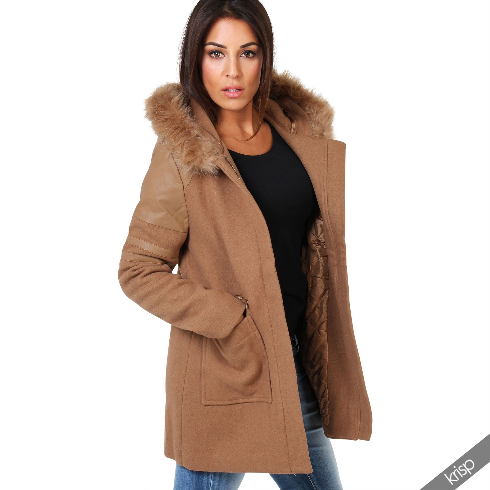 Women's designer coat sale | Shop luxury ladies coats in classic & contemporary styles & lengths. Buy your favorite fashion brands at discount prices at THE OUTNET.