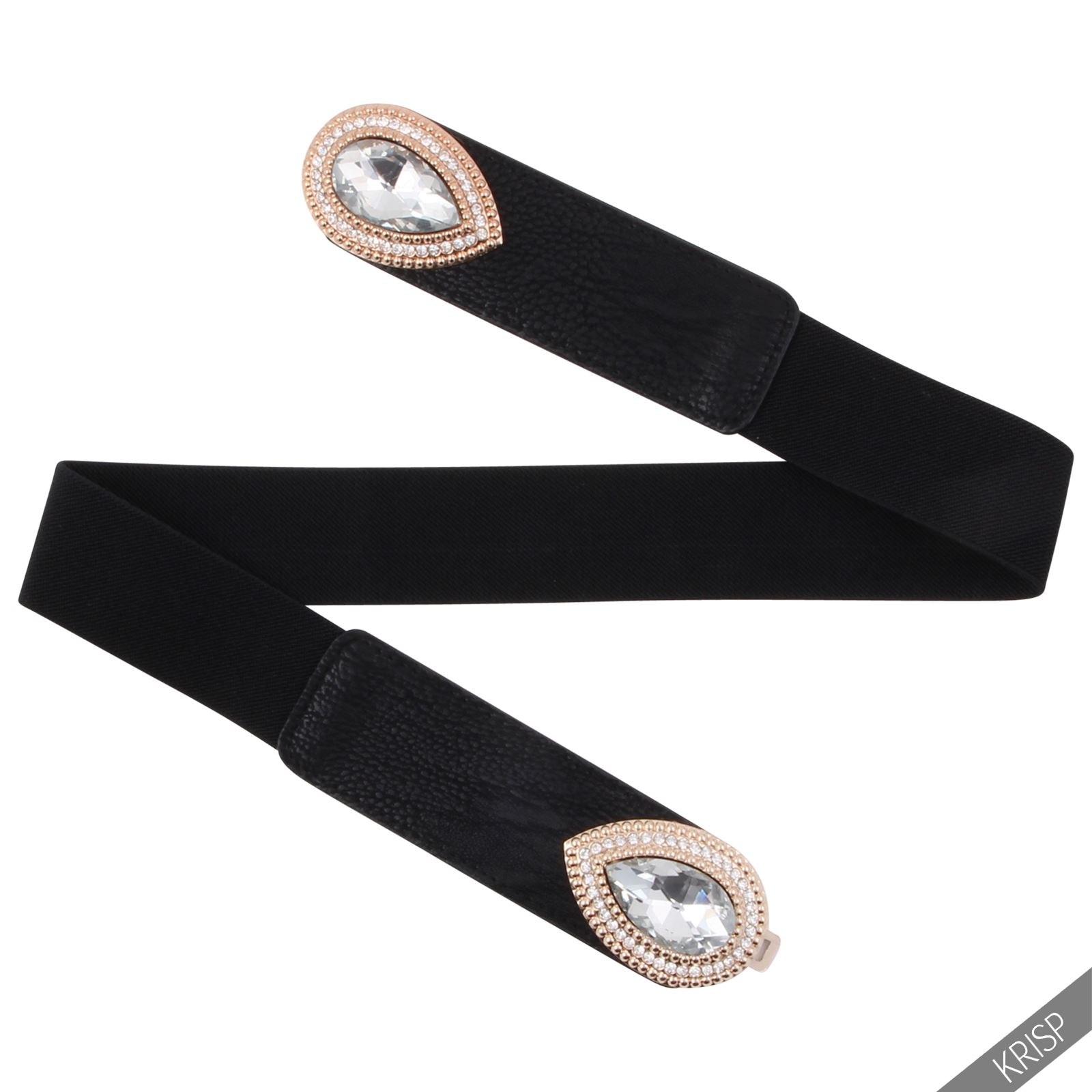 Lady Diamante Belts, Wholesale Various High Quality Lady Diamante Belts Products from Global Lady Diamante Belts Suppliers and Lady Diamante Belts Factory,Importer,Exporter at thritingetqay.cf