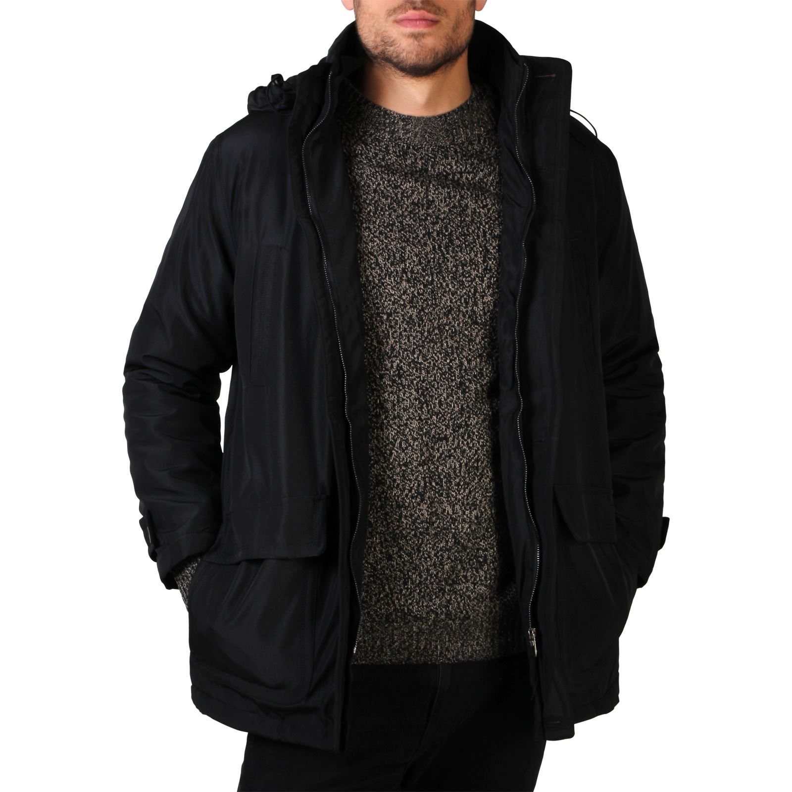 Find a full collection of Women's Plus Size MEN'S BIG & TALL,Plus Size Coats & Jackets in modern and classic styles, also find plus size dresses, jeans, career, pants, shirts, sweaters, coats and more.