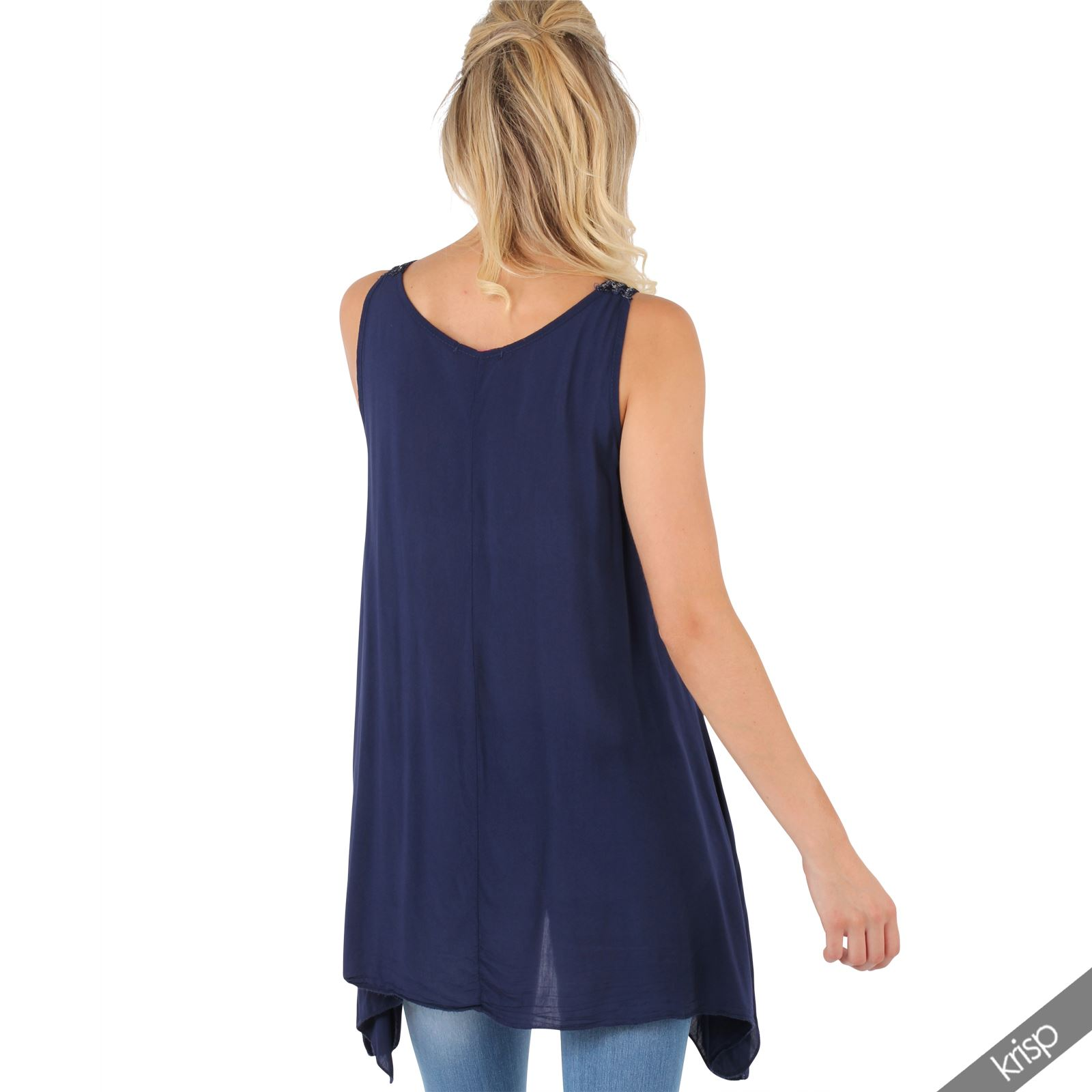 Shop Online at urgut.ga for the Latest Womens Long Sleeve Shirts, Tunics, Blouses, Halter Tops & More Womens Tops. FREE SHIPPING AVAILABLE!