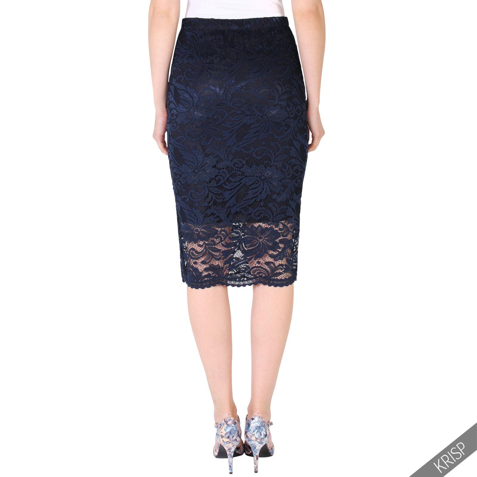 Innovative Theory Skirt Zeyn Pleated Veneza Lace For Women  Dawoob Women
