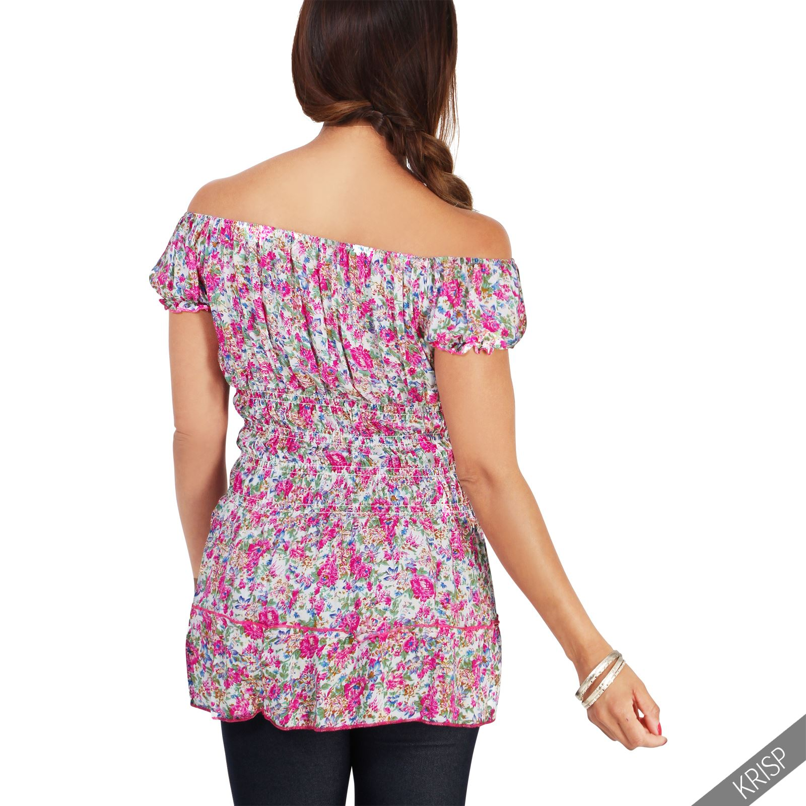 Free shipping and returns on Women's Floral Tops at exeezipcoolgetsiu9tq.cf
