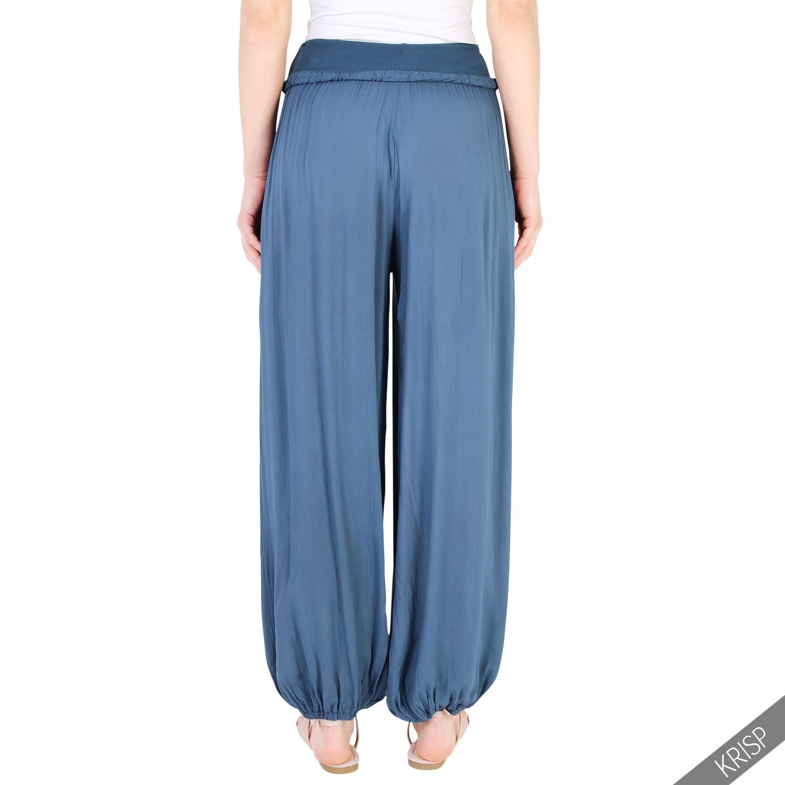 Creative 22 Awesome Mc Hammer Pants For Women U2013 Playzoa.com