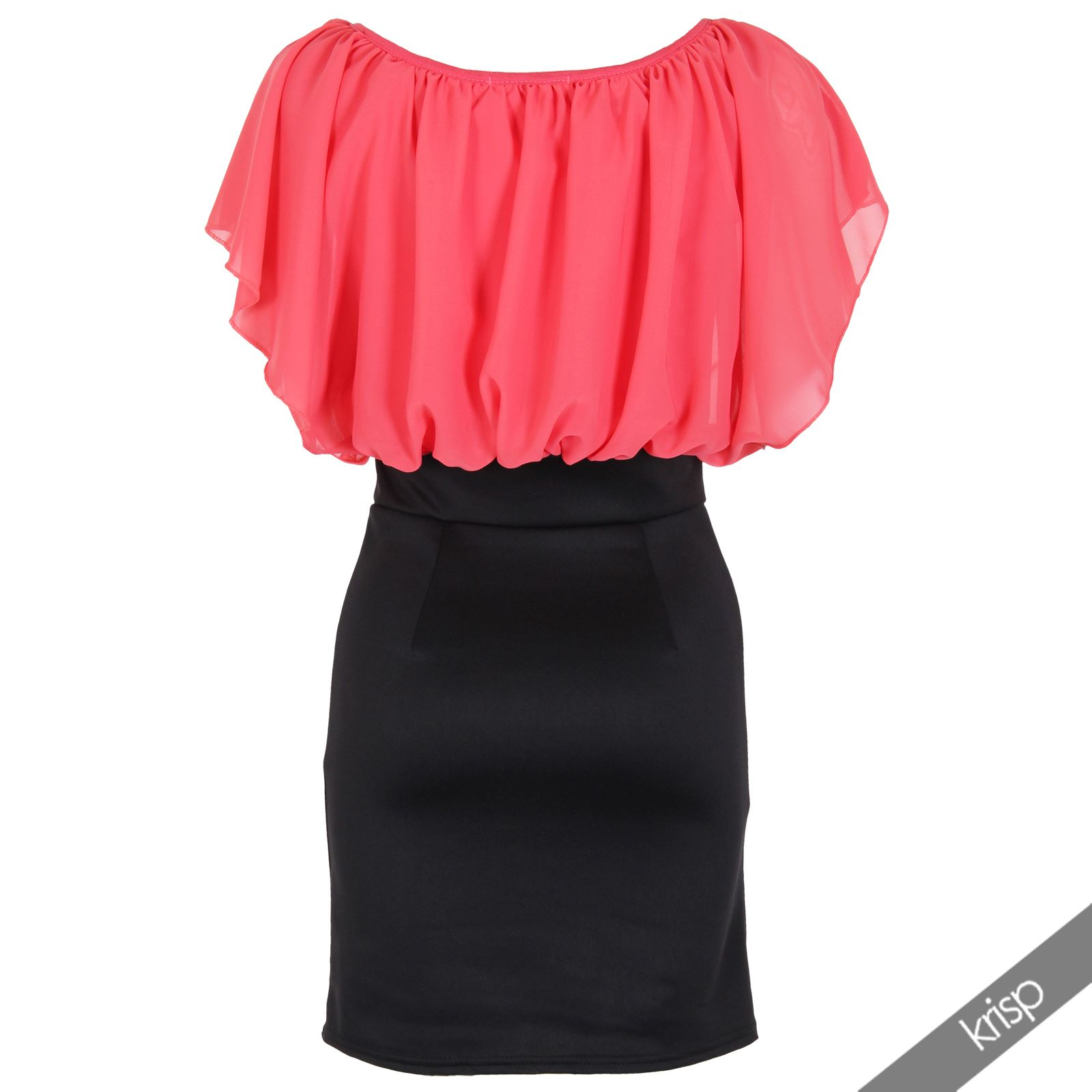 Online shopping for Clothing, Shoes & Jewelry from a great selection of Casual, Formal, Cocktail, Wedding Dresses & more at everyday low prices.