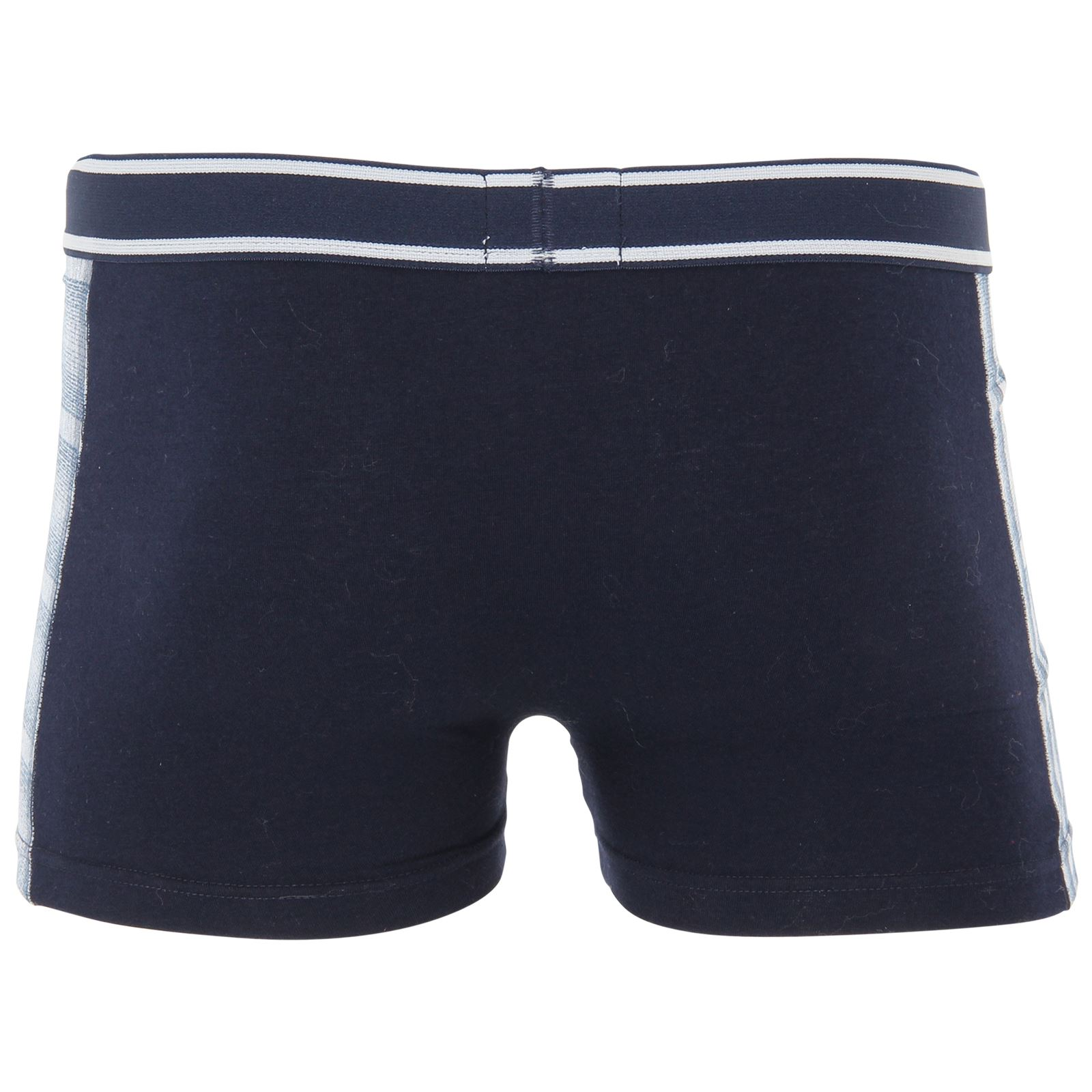 Find great deals on eBay for cotton boxers. Shop with confidence.