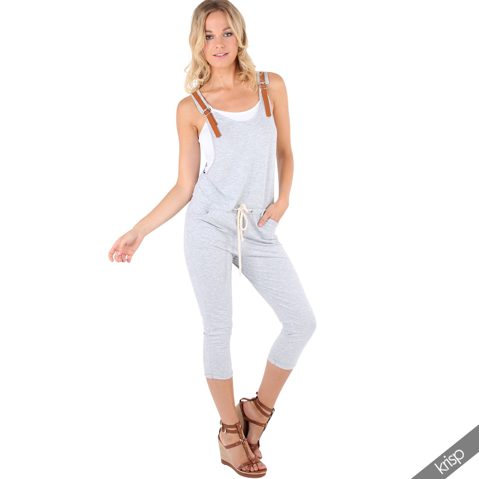 Innovative 24 Amazing Womens Jumpsuits And Rompers For Cheap U2013 Playzoa.com
