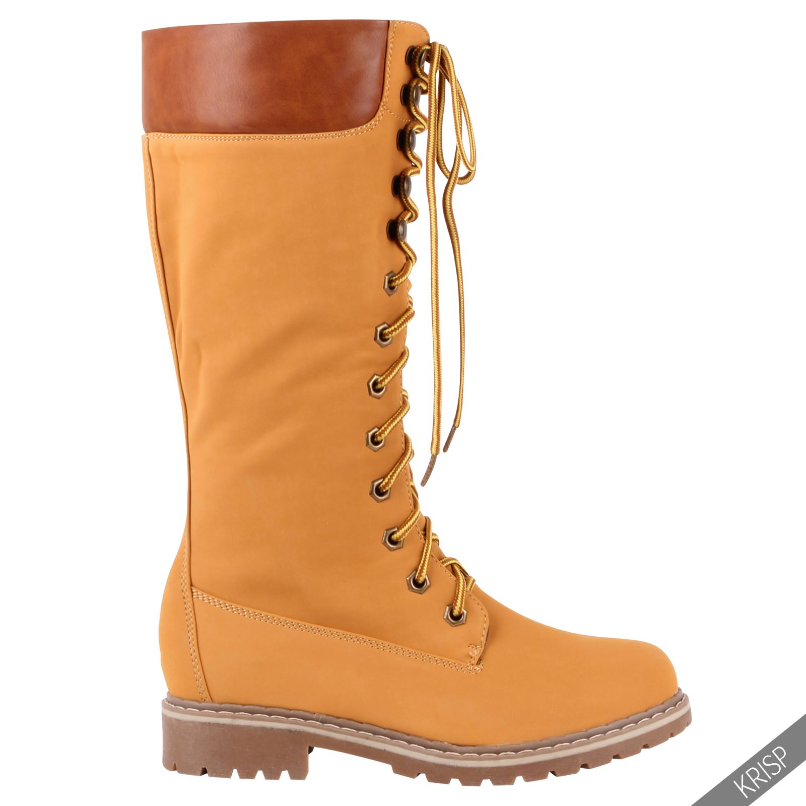 27 wonderful womens worker style boots for Combat portent 30 22