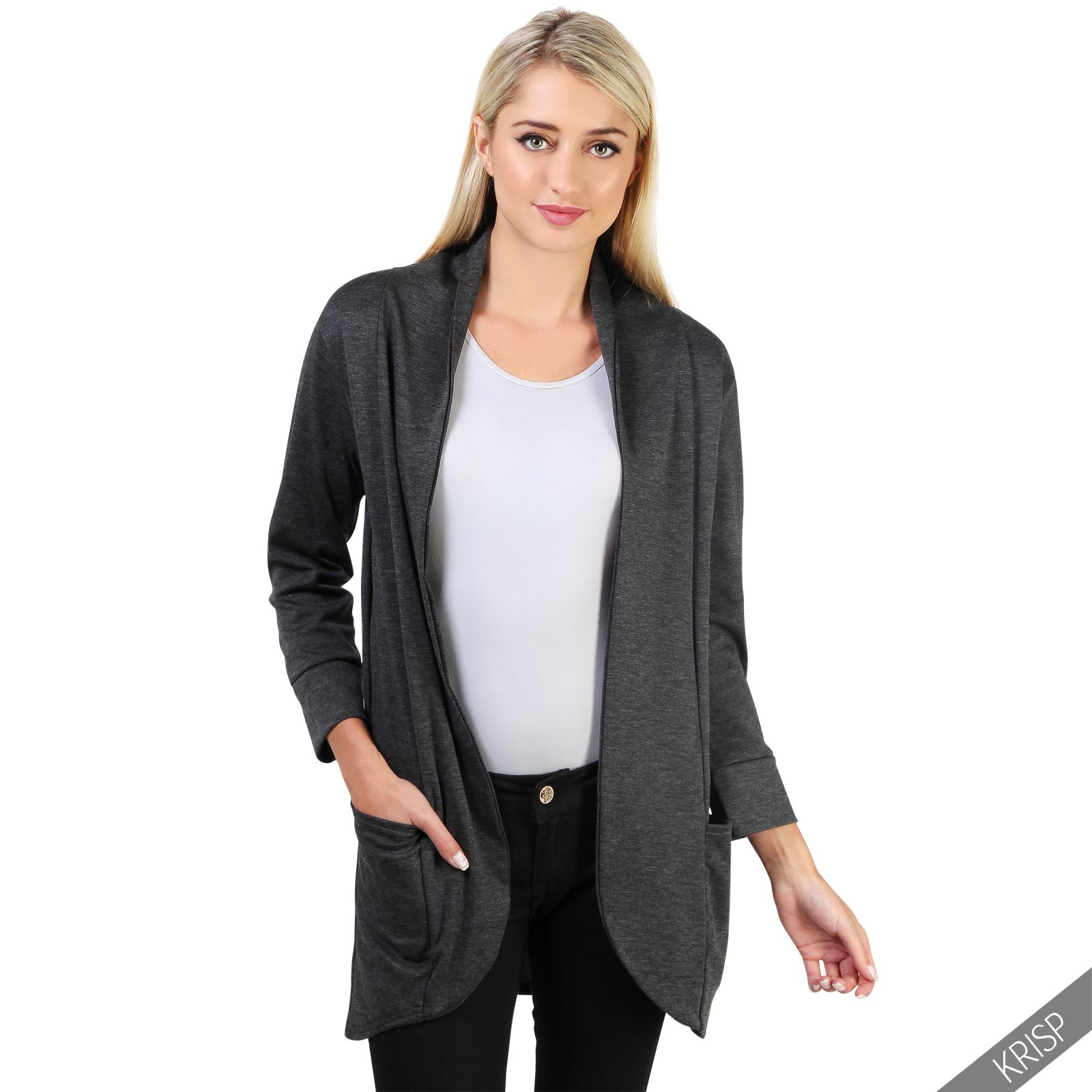 Free shipping and returns on Women's Blazer Coats, Jackets & Blazers at venchik.ml