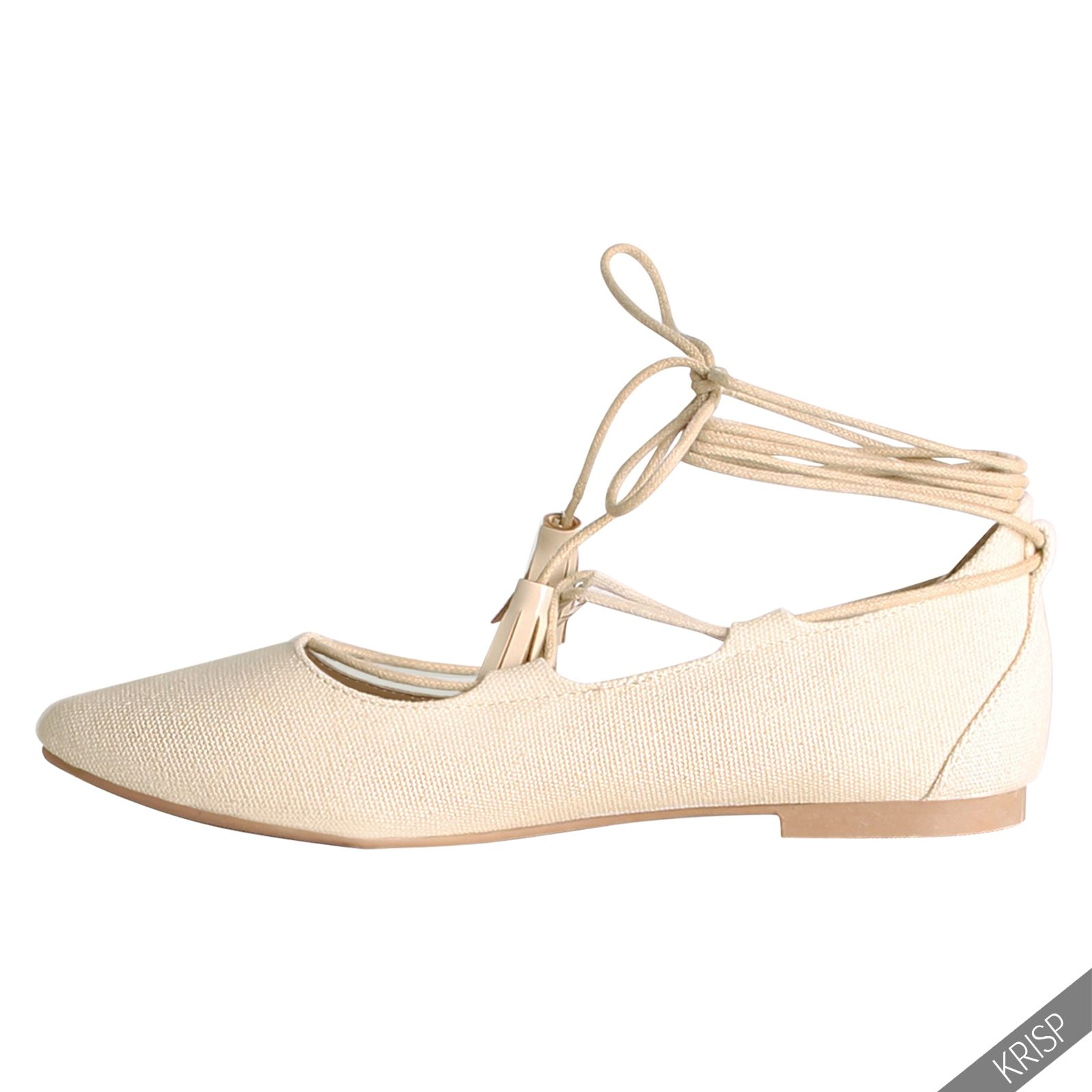 Shop for ankle strap flats at rabbetedh.ga Free Shipping. Free Returns. All the time.