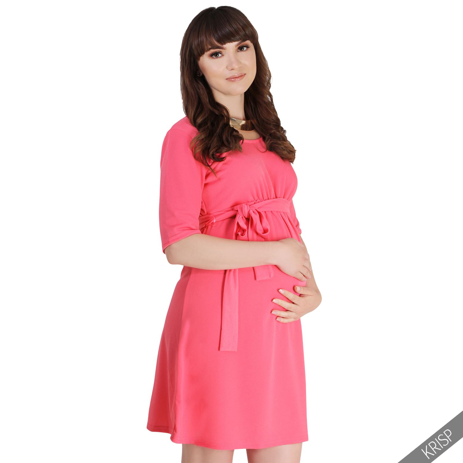 maternity Transvestites dressed clothes in