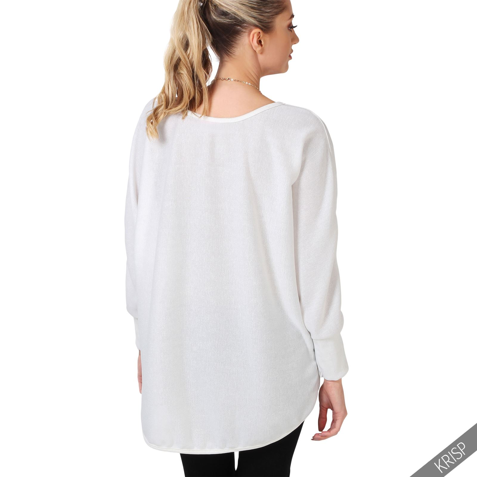 Shop cute women's tunics at up to 70% off on zulily. Find the perfect tunic from Apparel, Home & More· New Events Every Day· Hurry, Limited Inventory· New Deals Every Day57,+ followers on Twitter.