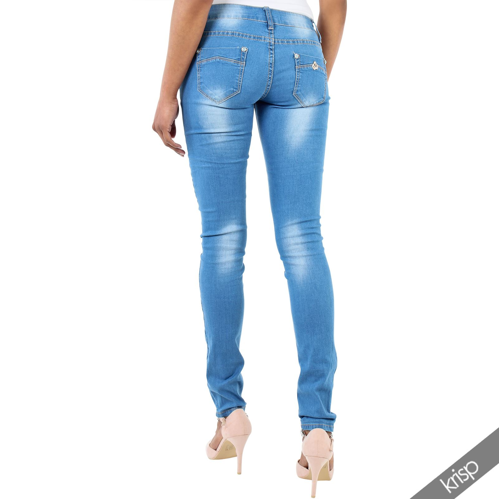 Find great deals on eBay for womens size 16 jeans. Shop with confidence. Skip to main content. eBay: AE American eagle artist super stretch denim womens jeans size 16 short See more like this. Venezia Women's Size 16 Average Stretch Blue Medium Wash Mid Rise Denim Jeans. Pre-Owned. $ Estimated delivery Fri, Sep