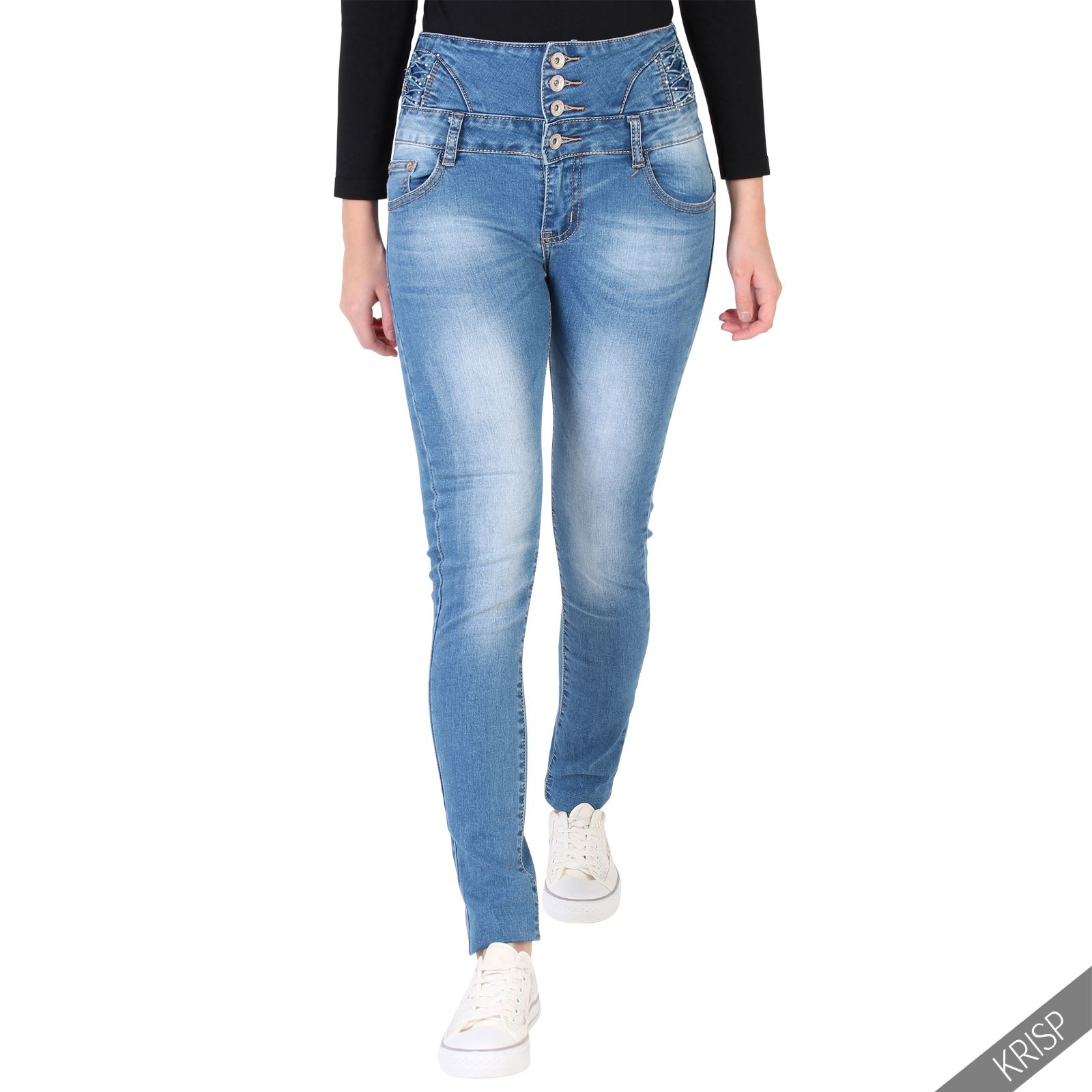 Sep 28, · How to Bleach Jeans. Three Parts: Preparing to Bleach Lightening Your Jeans Adding Final Touches Community Q&A If you have a dark pair of jeans that you want to lighten, bleaching can do the trick. Bleaching jeans can also give your pants a worn, softer downiloadojg.gq: K.