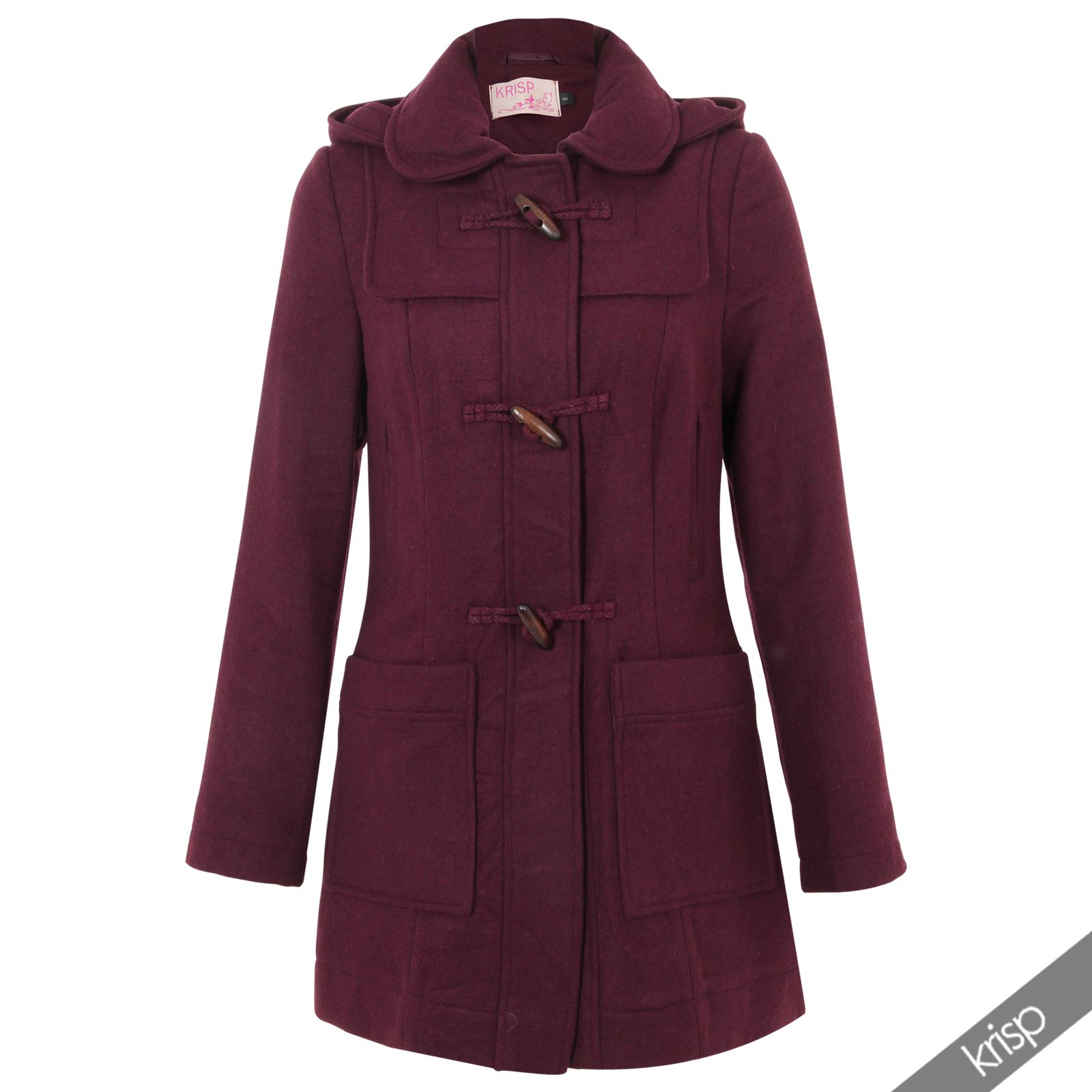 Shop the latest styles of Womens Hooded Wool & Wool Blend Coats at Macys. Check out our designer collection of chic coats including peacoats, trench coats, puffer coats and more!