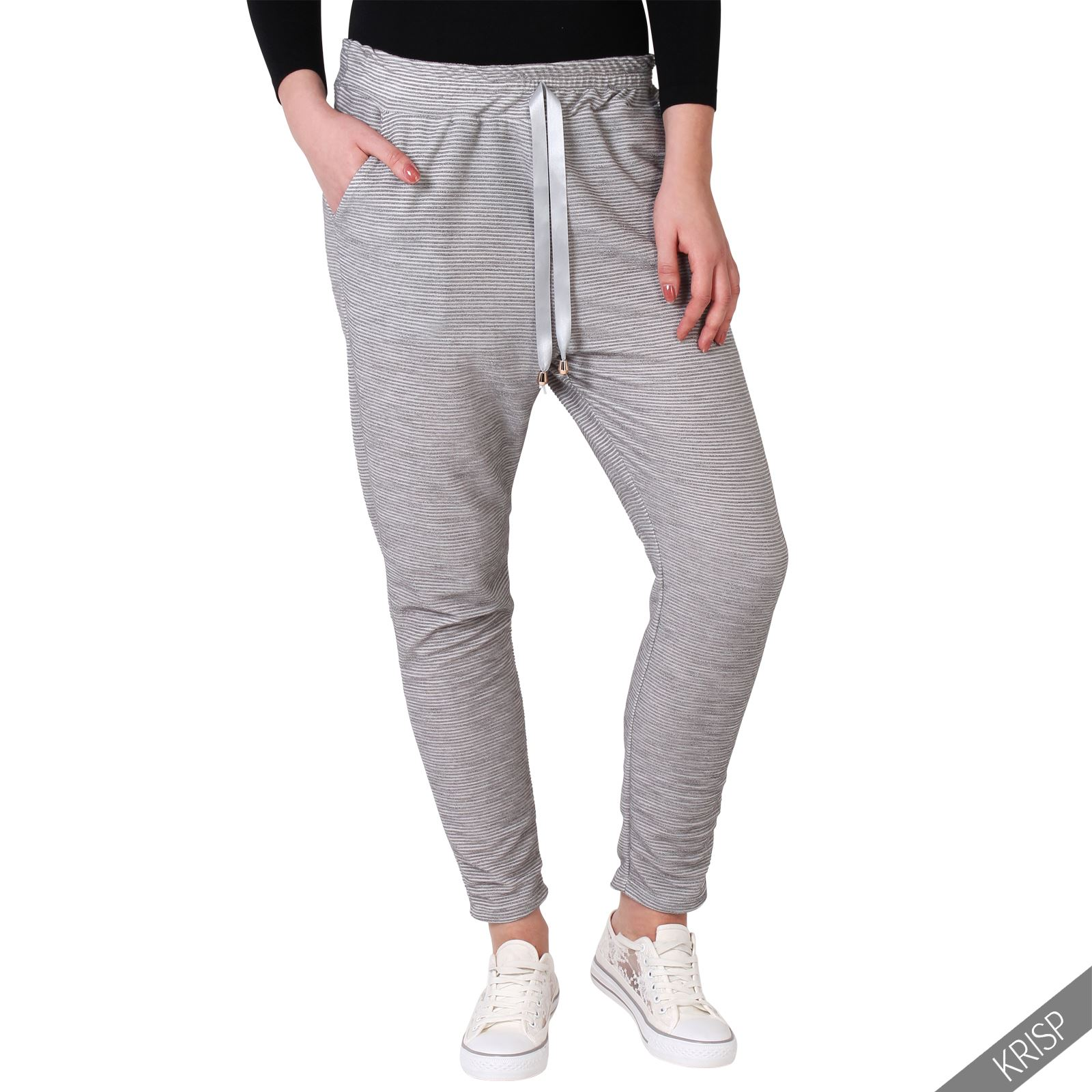 Shop a wide selection of Champion Women's Plus Size Jersey Pants at DICKS Sporting Goods and order online for the finest quality products from the top brands you erawtoir.ga: $