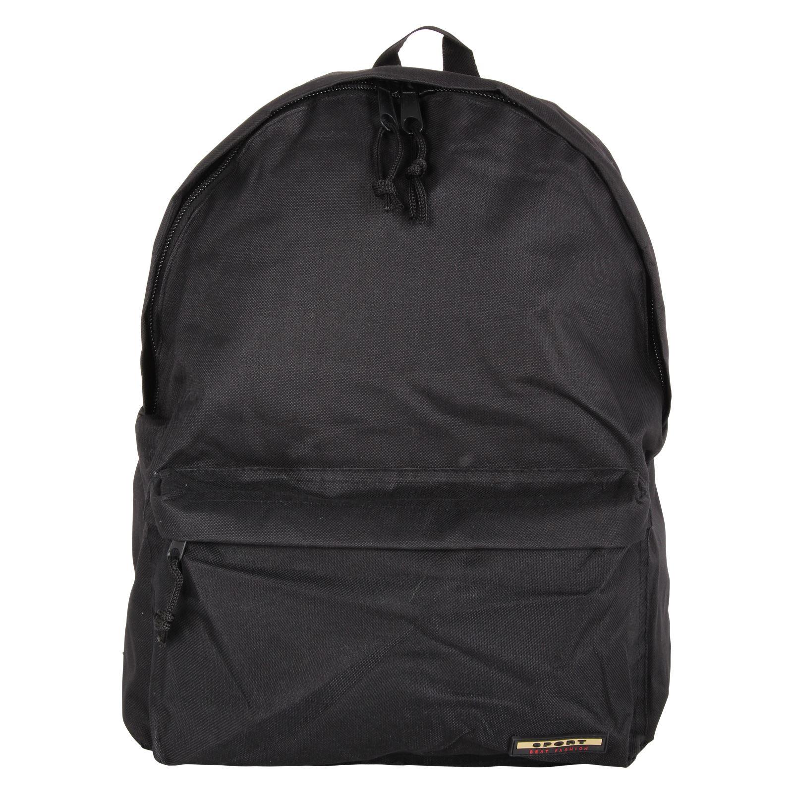Mens-Boys-Rucksack-Backpack-School-Bag-Work-Travel-Camping-Gym-Hand-Luggage