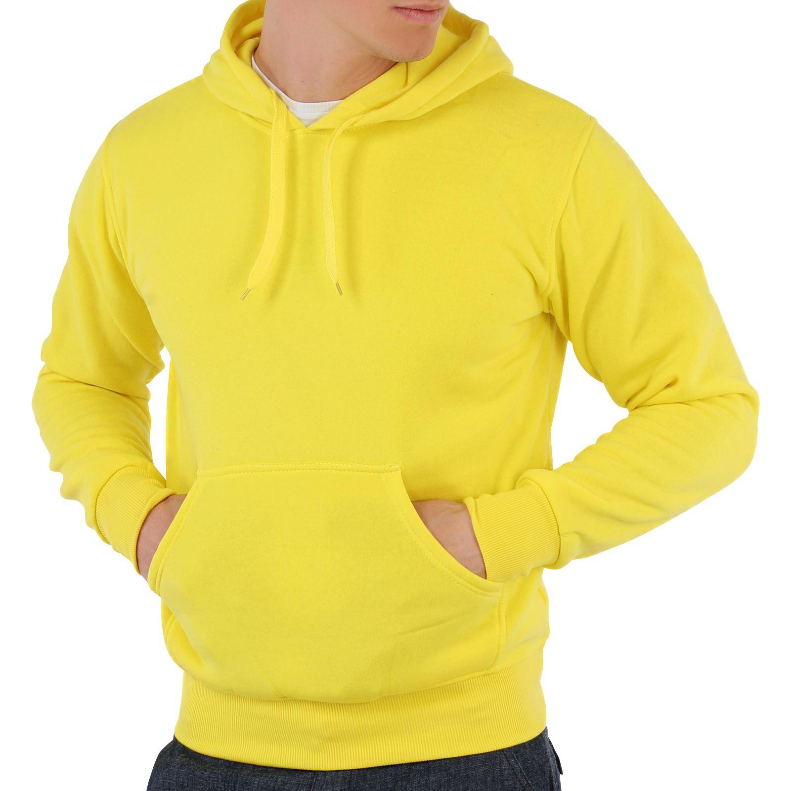 Mens Big And Tall T Shirts Cheap