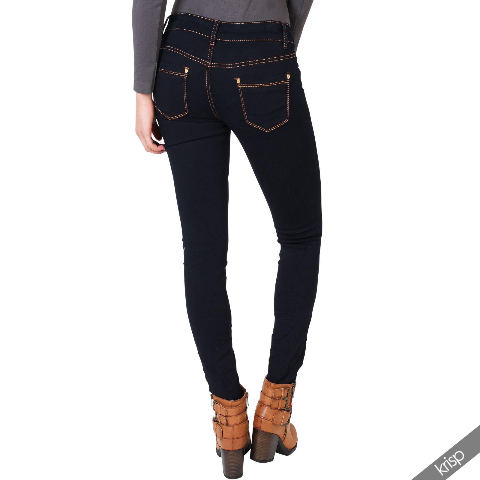 Awesome Womens Long Zipper Jogger Pants  Converse US