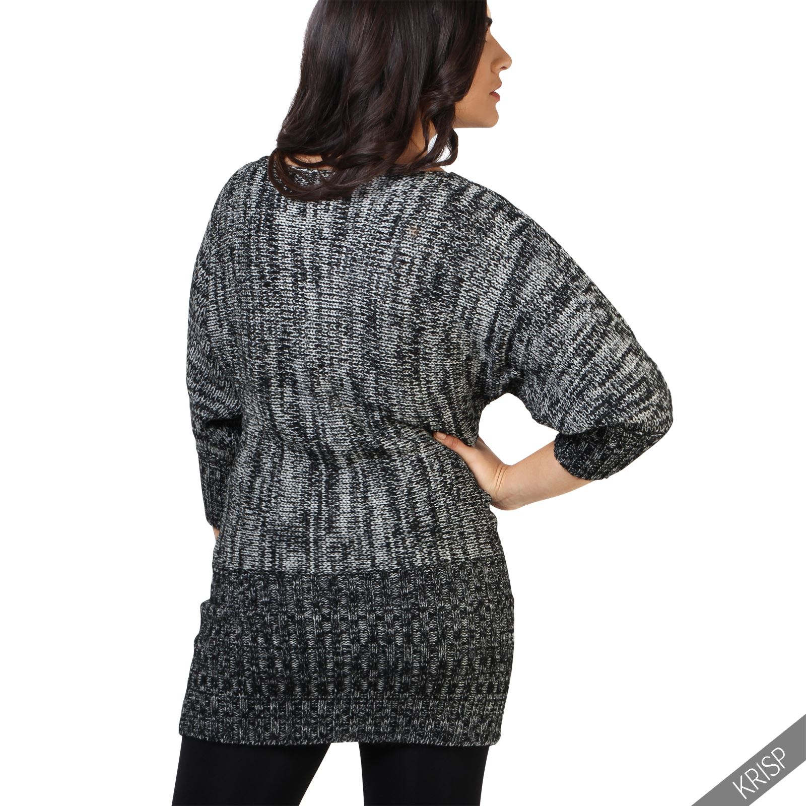 Women Jumpers from the best designers on YOOX. Discover our wide array of products and shop online: easy and free returns, secure payment and delivery in 48 hours! You can dress fashionably even on the coldest days – just wear your favourite jumper.
