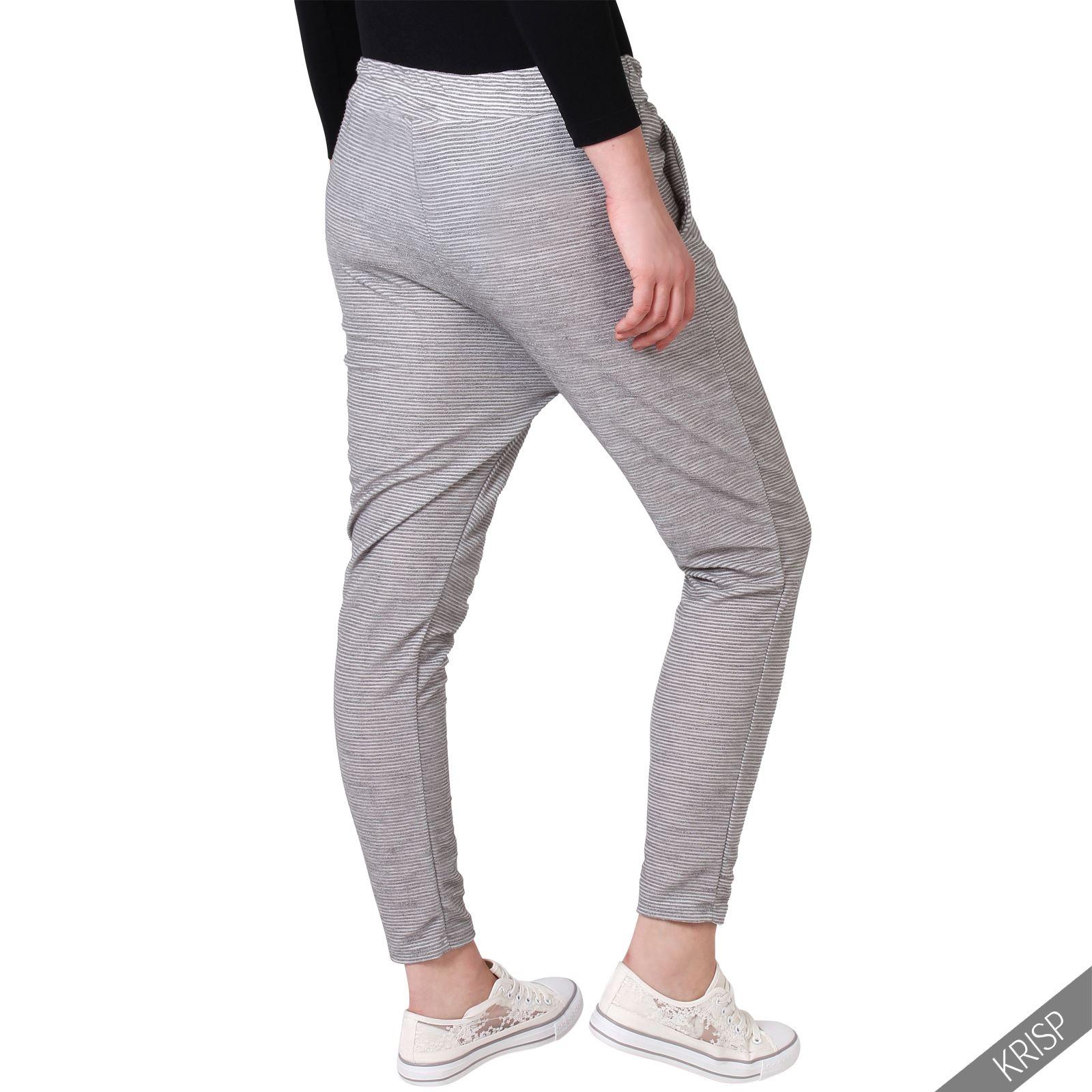 PLUS SIZE Graphic Velour Plum High Rise Drawstring Waist Running Late Pants. PLUS SIZE Graphic Velour Plum High Rise Drawstring Waist Running Late Pants. Swatches. PLUS SIZE Graphic Velour Plum High Rise Drawstring Waist Running Late Pants. SKU: L_PLUM. Retail: $ Now: $ Size: 1XL 2XL Size Chart.