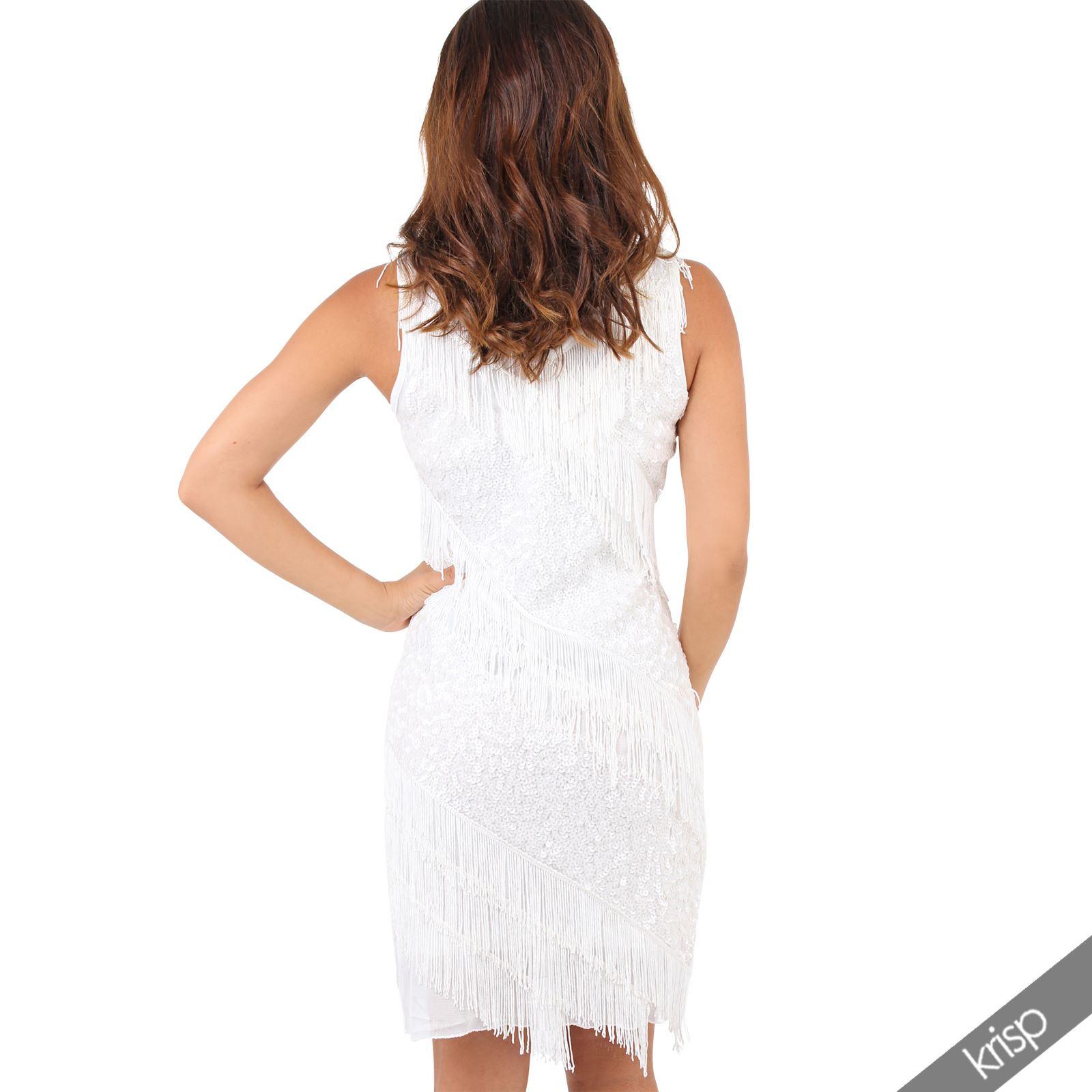 20er kleid ebay