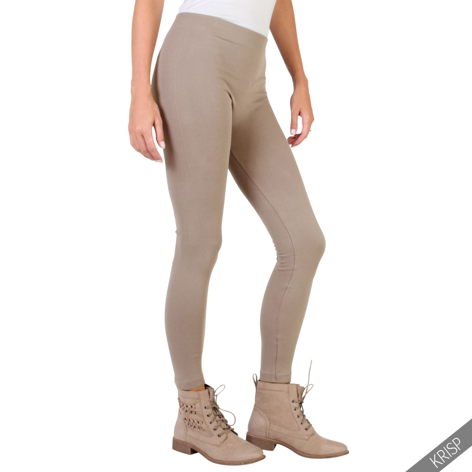 Find great deals on Womens Jeggings at Kohl's today! Sponsored Links Outside companies pay to advertise via these links when specific phrases and words are searched.