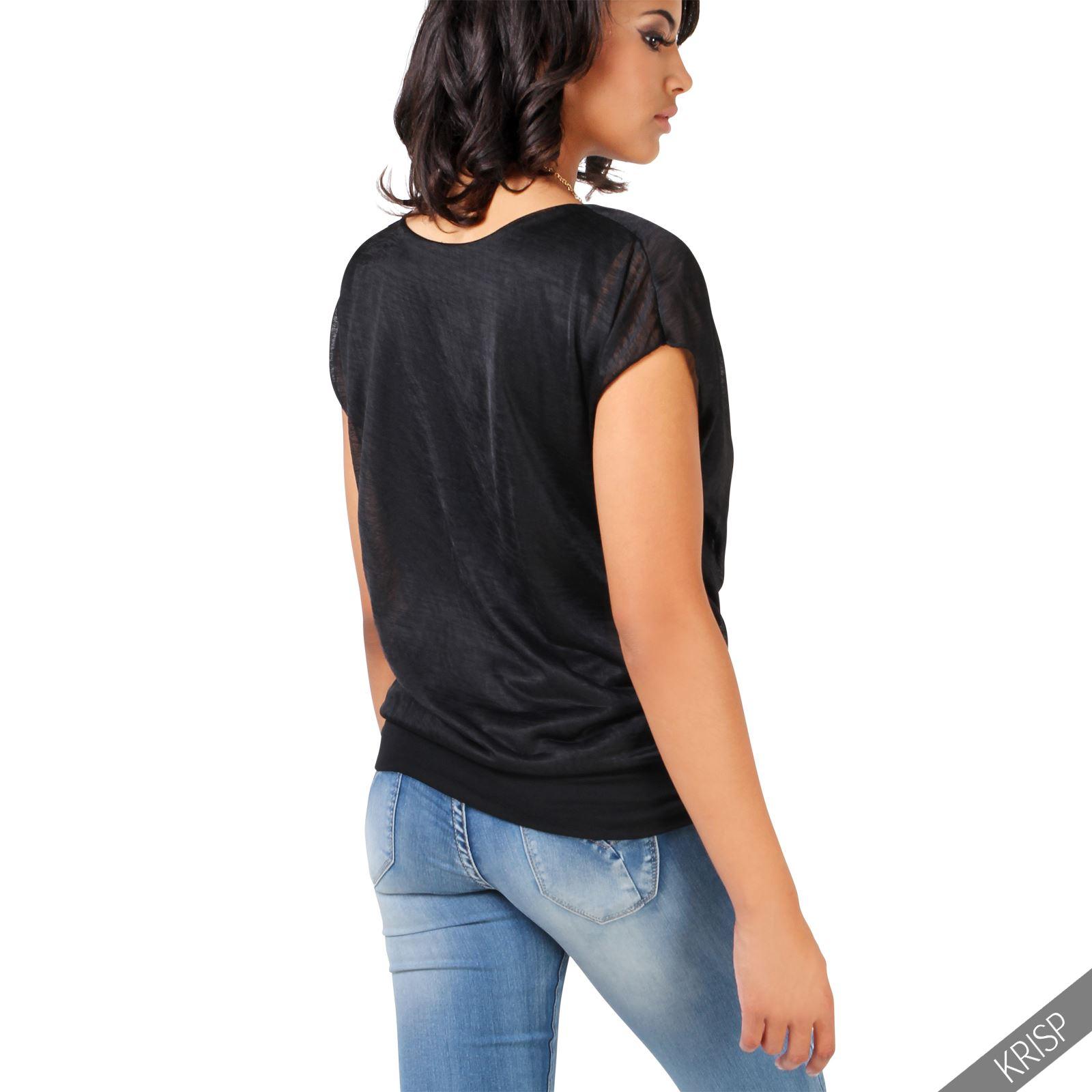 accessoires damenmode umstandsmode blusen tops amp. Black Bedroom Furniture Sets. Home Design Ideas
