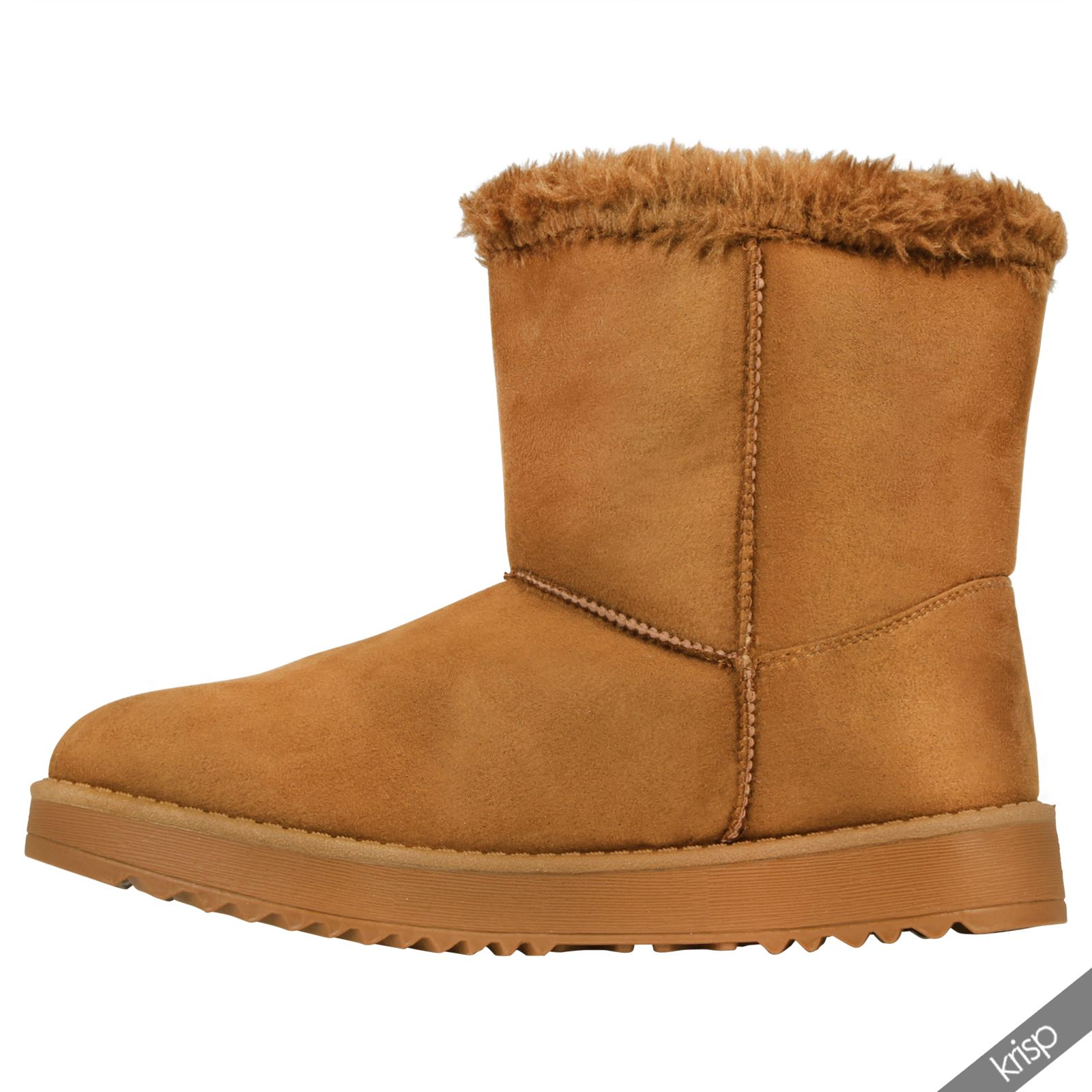UGG peluches momma vente