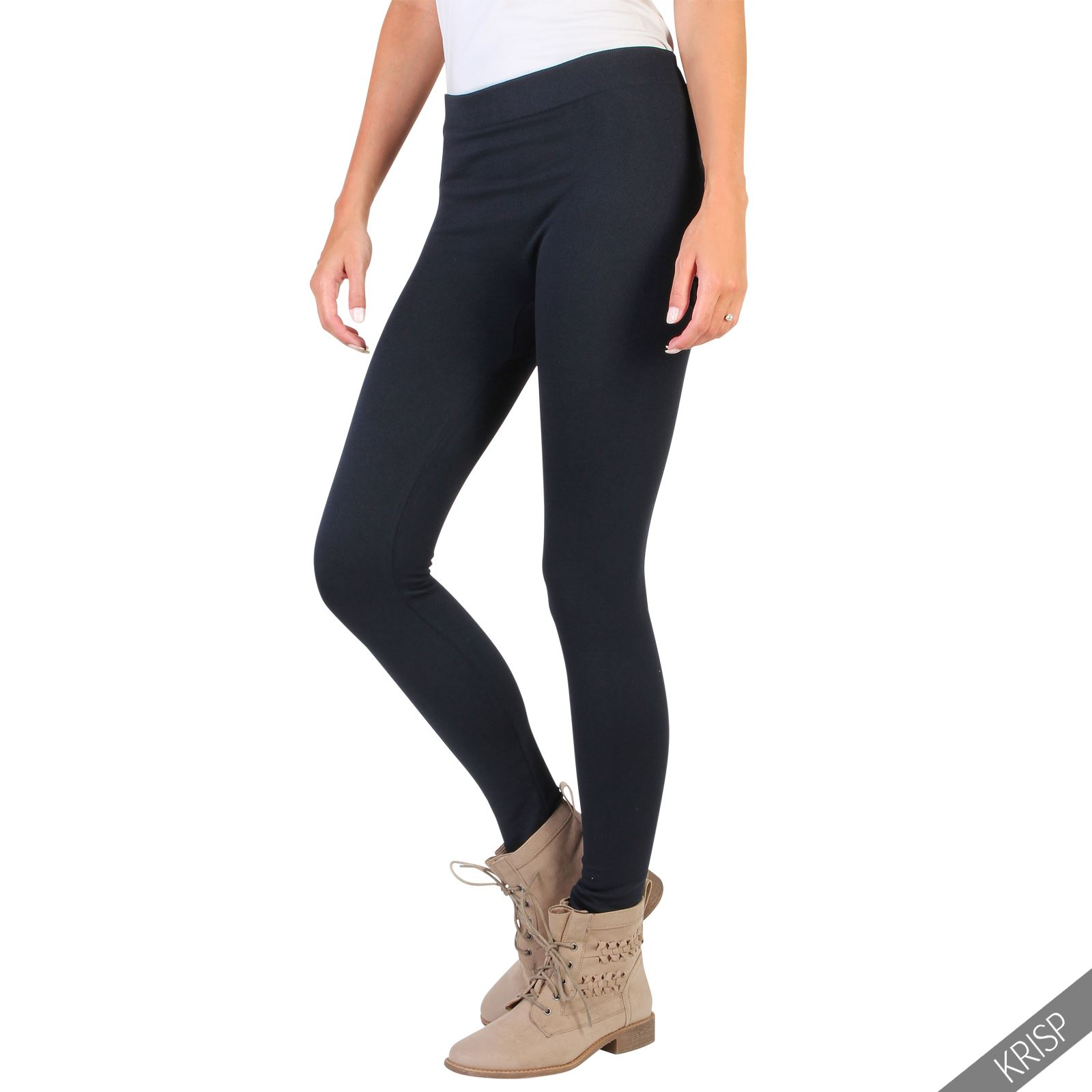 thermal women Skins dnamic thermal long tights merge our best compression tech with  temperature regulating thermal fabrics to keep you warm, fight fatigue and reduce .