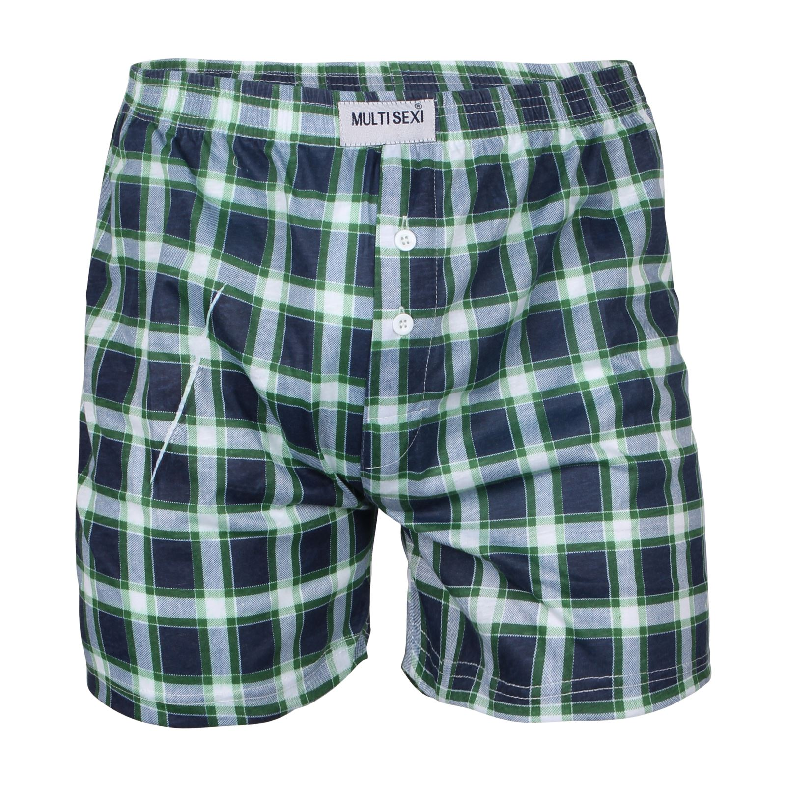 Men's Designer Boxer Briefs, Trunks & Boxer Shorts Department Info VOCLA has over styles of men's boxers, boxer briefs, trunks & boxer shorts from top global brands, fashion and designer boxers, including boxers in funky colours, boxers to reshape your butt and enhance your pouch size or space.