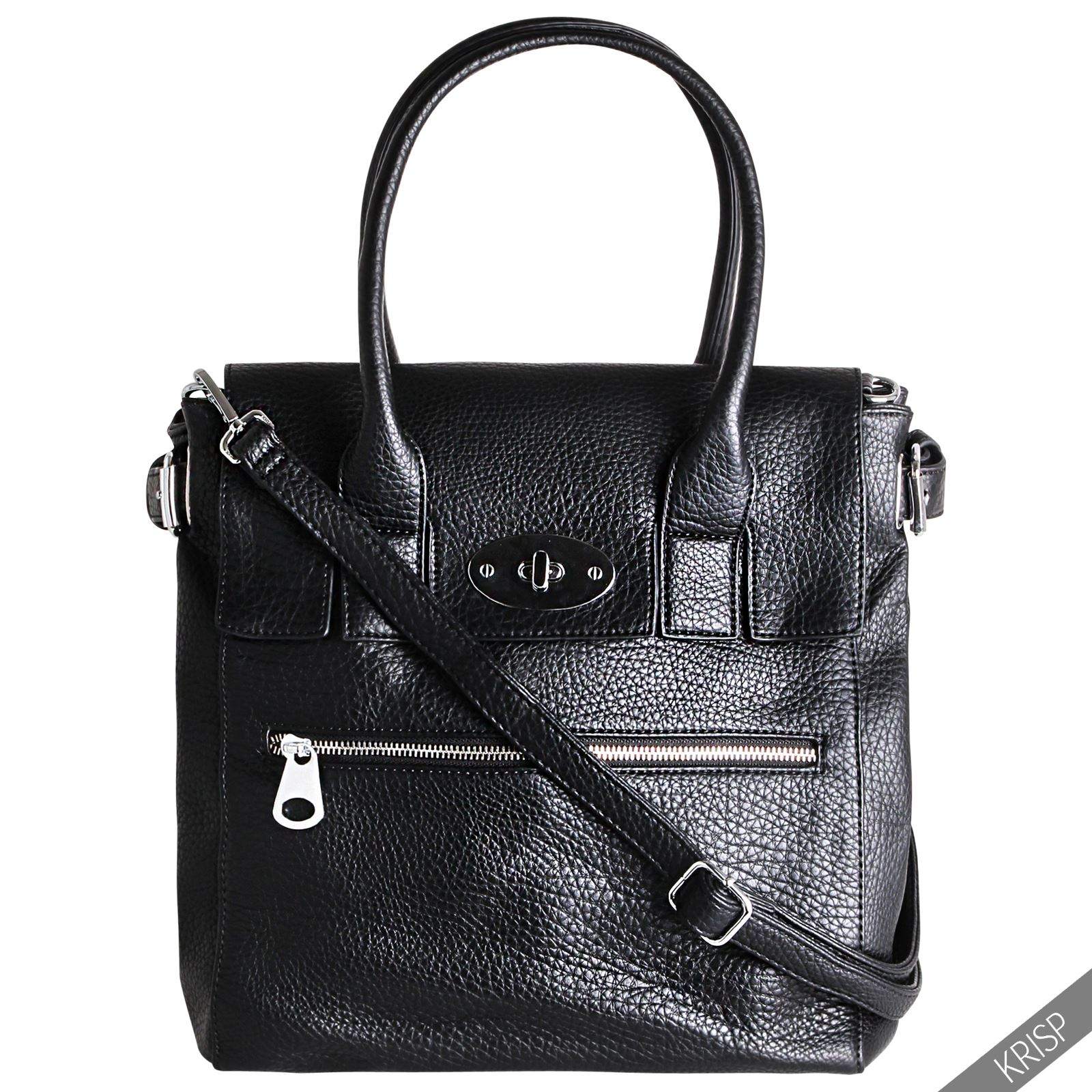 Find great deals on eBay for women work tote bags. Shop with confidence.