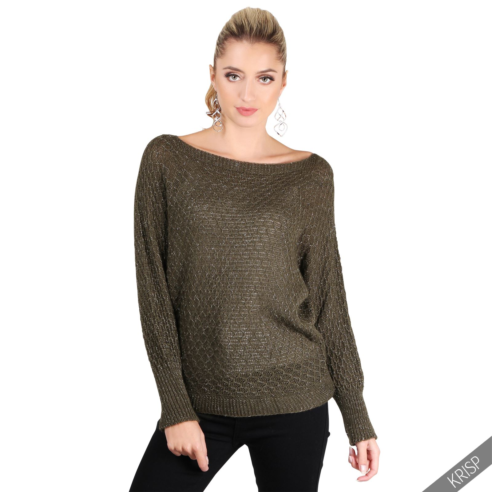 Find a great selection of ladies sweaters at Boscov's. We have the style of sweater to match that cute outfit you have been thinking of. Shop online today!
