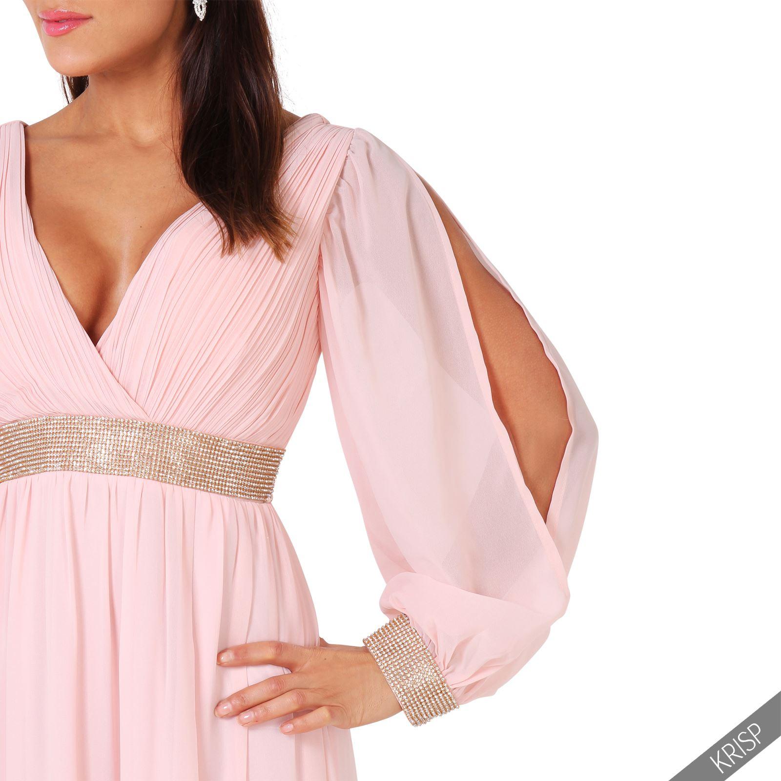 Famoso Vestidos De Baile Ganador Modelo - Colección de Vestidos de ...