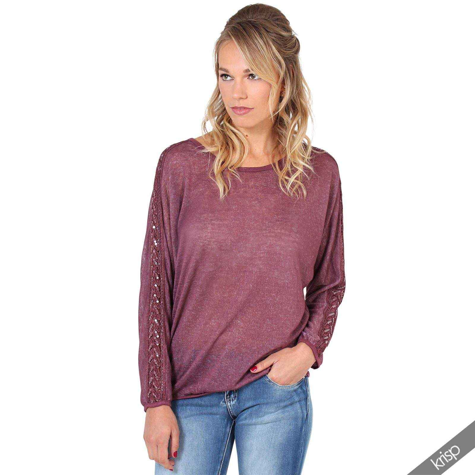 Shop our Collection of Women's Tunic Sweaters at distrib-ah3euse9.tk for the Latest Designer Brands & Styles. FREE SHIPPING AVAILABLE! Macy's Presents: The Edit- A curated mix of fashion and inspiration Check It Out. Karen Scott Long-Sleeve Tunic Sweater, Created for Macy's.