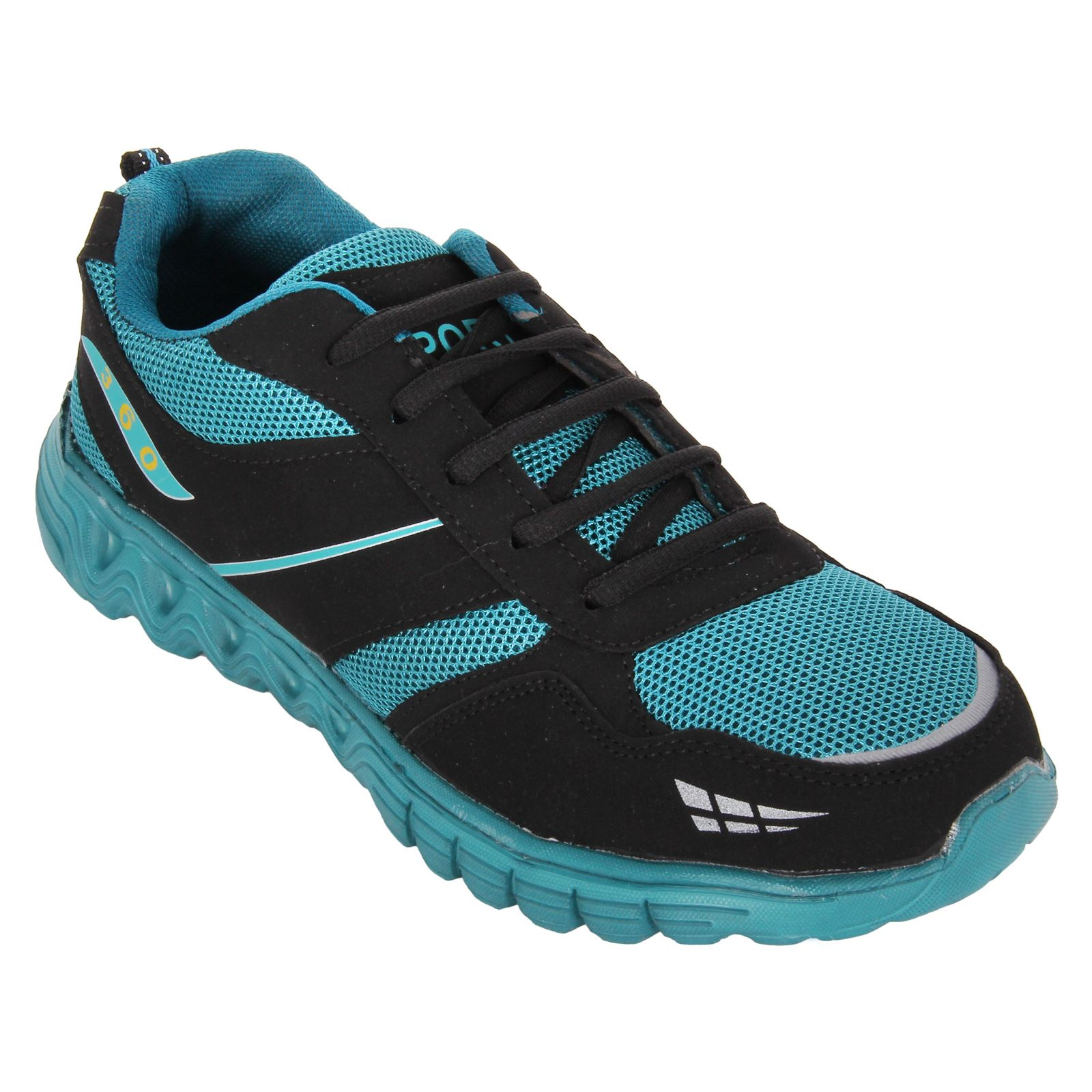 Mens Boy Light Running Gym Workout Trainers Sport Shoes ...