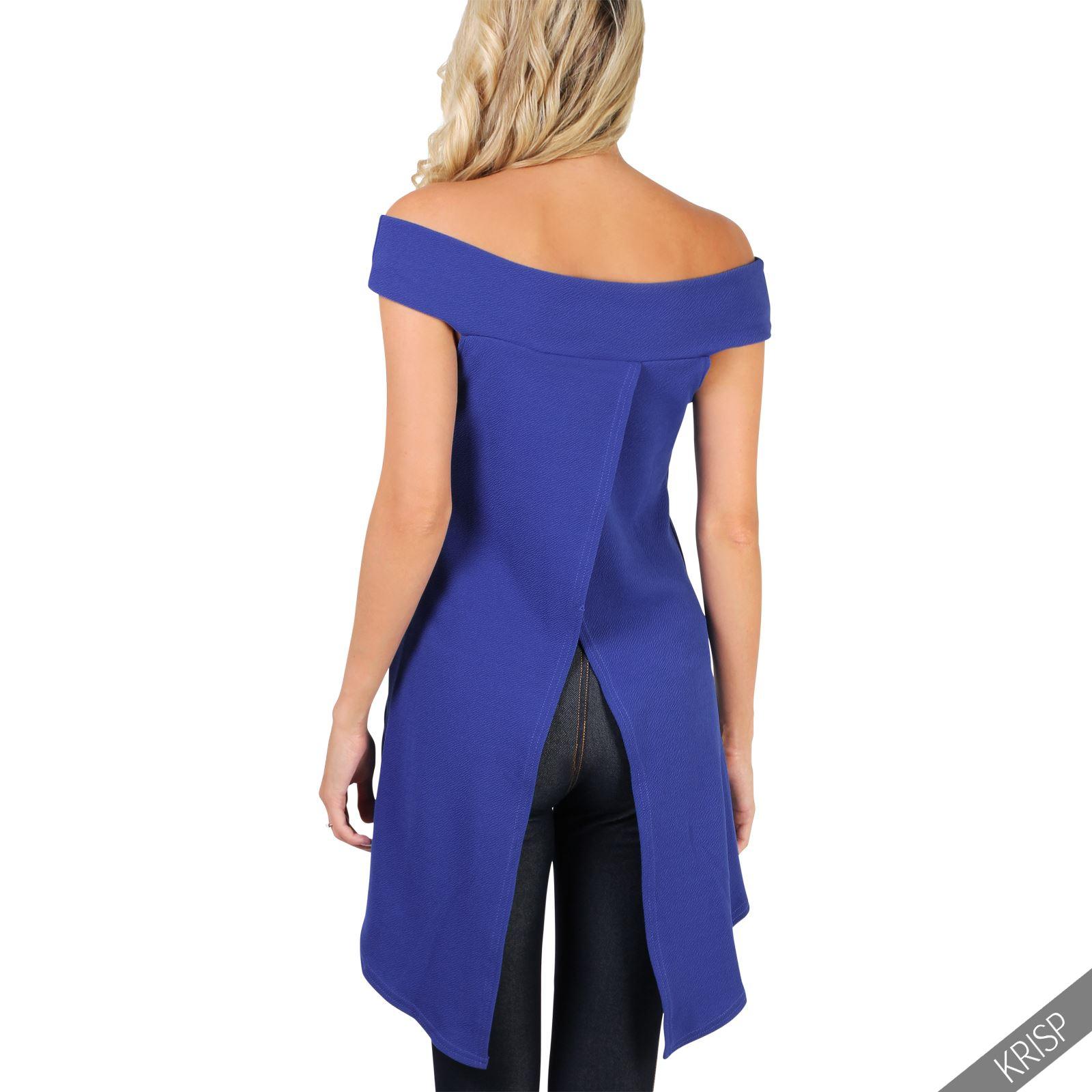 cold shoulder plus dresses long in back