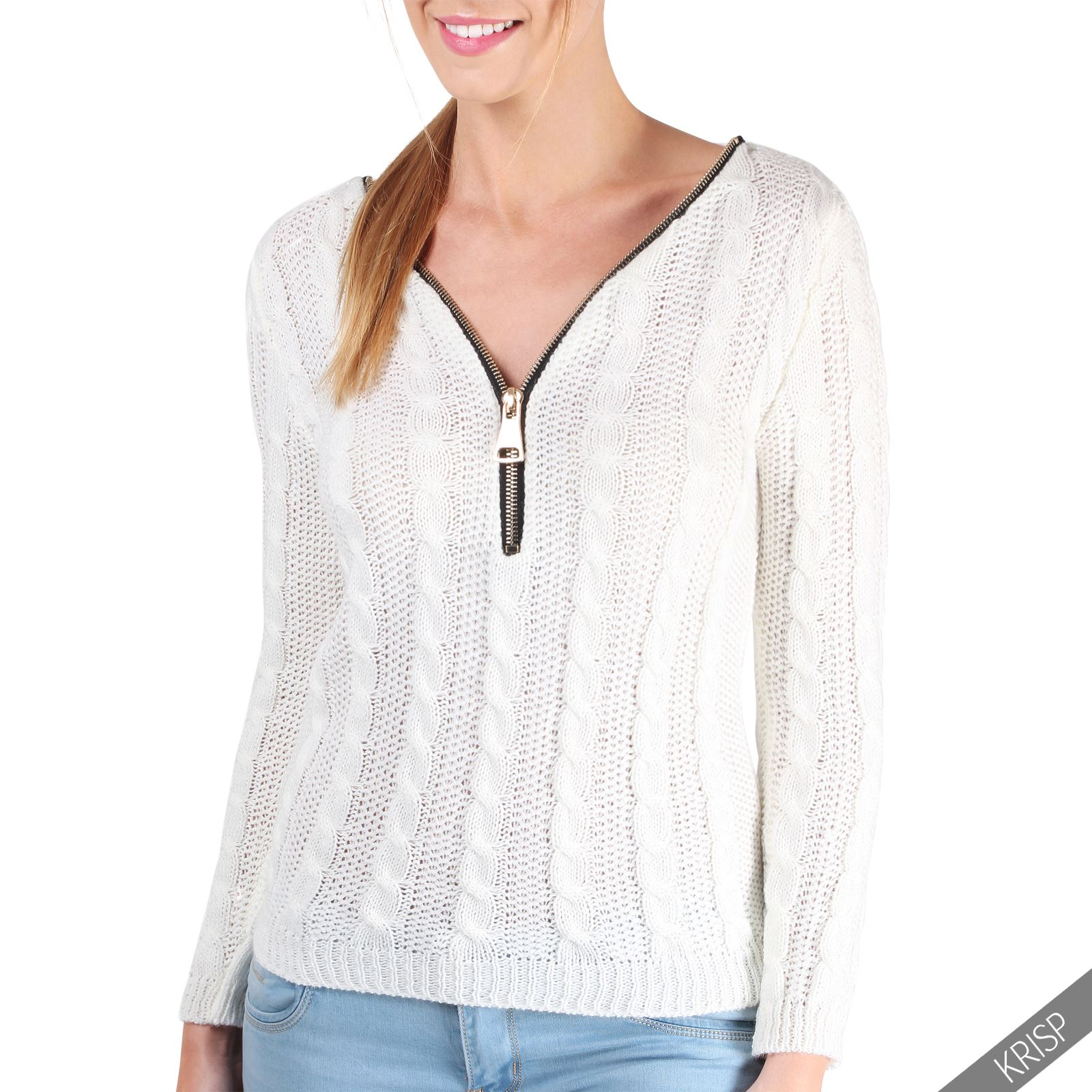 Women's Pullovers. Patterns preceded by an asterisk (*) are in PDF format. Boat Neck Raglan Pullover Sweater Boden Yoked Pullover Bold Diamonds Pullover Bond Lace Pullover Botany Cowl Neck Pullover + Cable-knit Pullover Cabled Hoodie Cabled Pulligan + Cabled Pullover And Cowl.