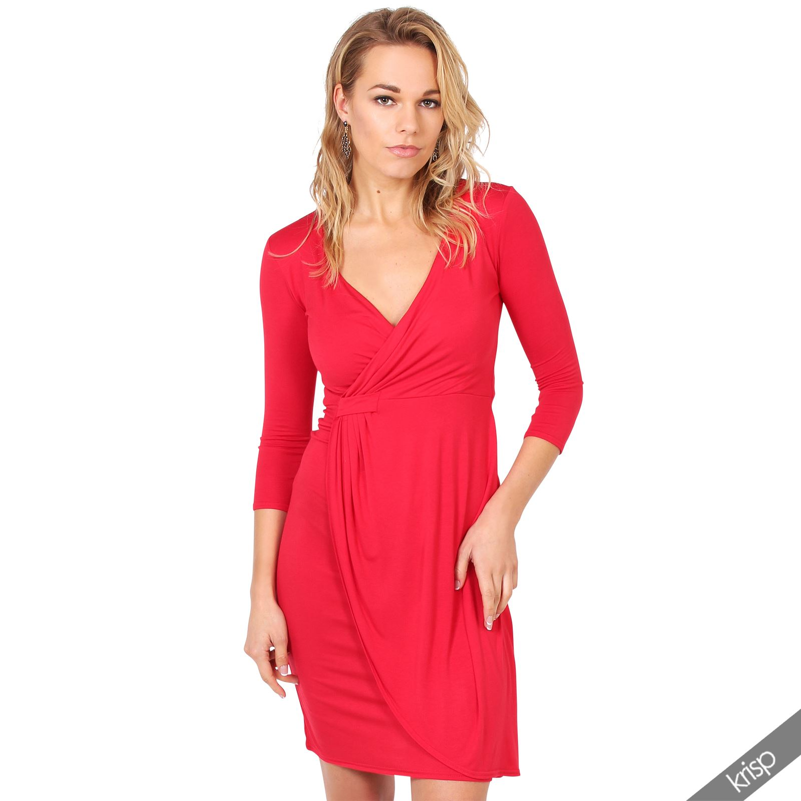 The perfect Red Evening Tops Women provided on LightInTheBox will satisfy all your desires. Shop it on our online store. custifara.ga is the best online shop for all products ranging from cell phones, cameras, home hardware, fashion clothes, dresses and more!