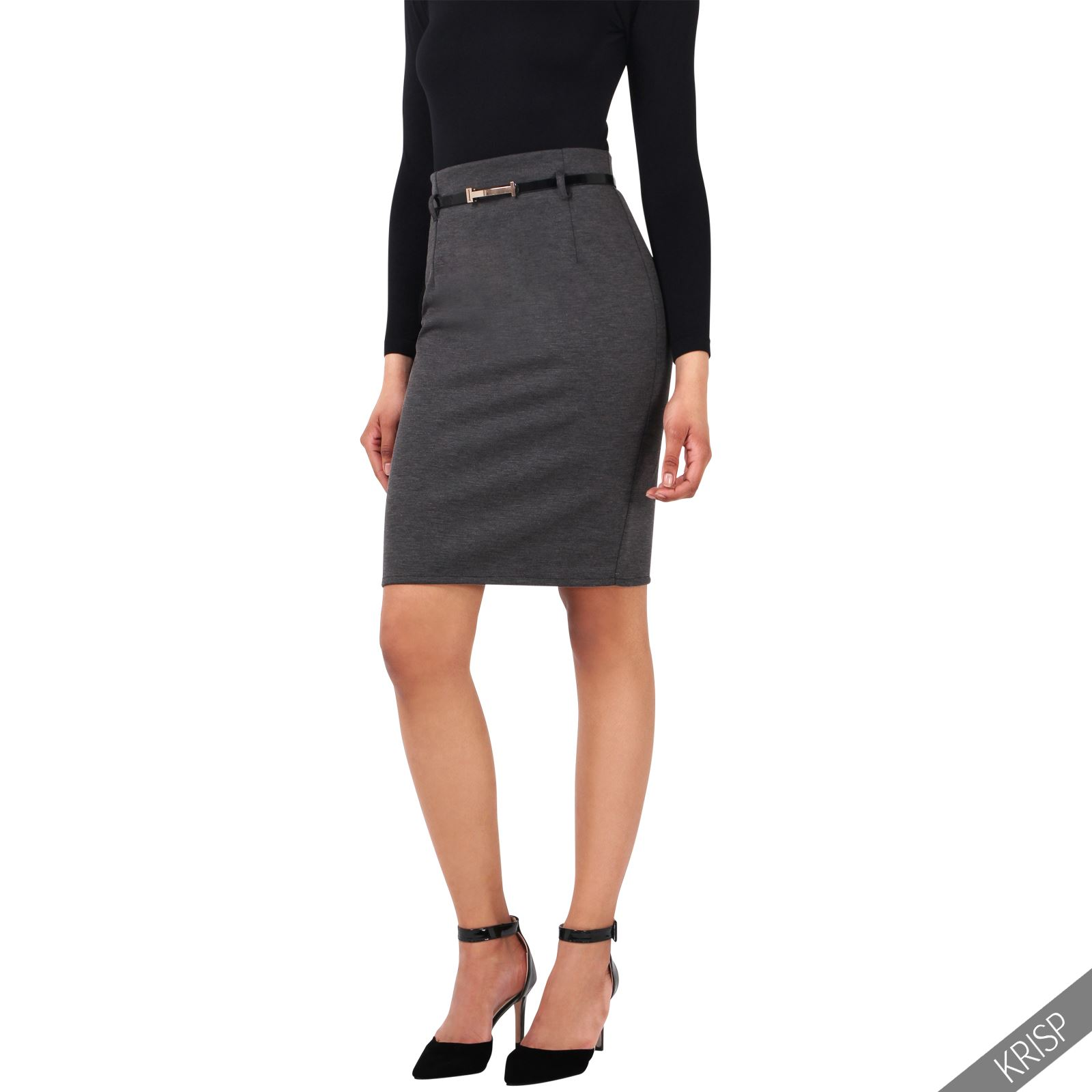 Excellent 40 Business Women Pencil Skirt Outfits For 2017  Stylishwife