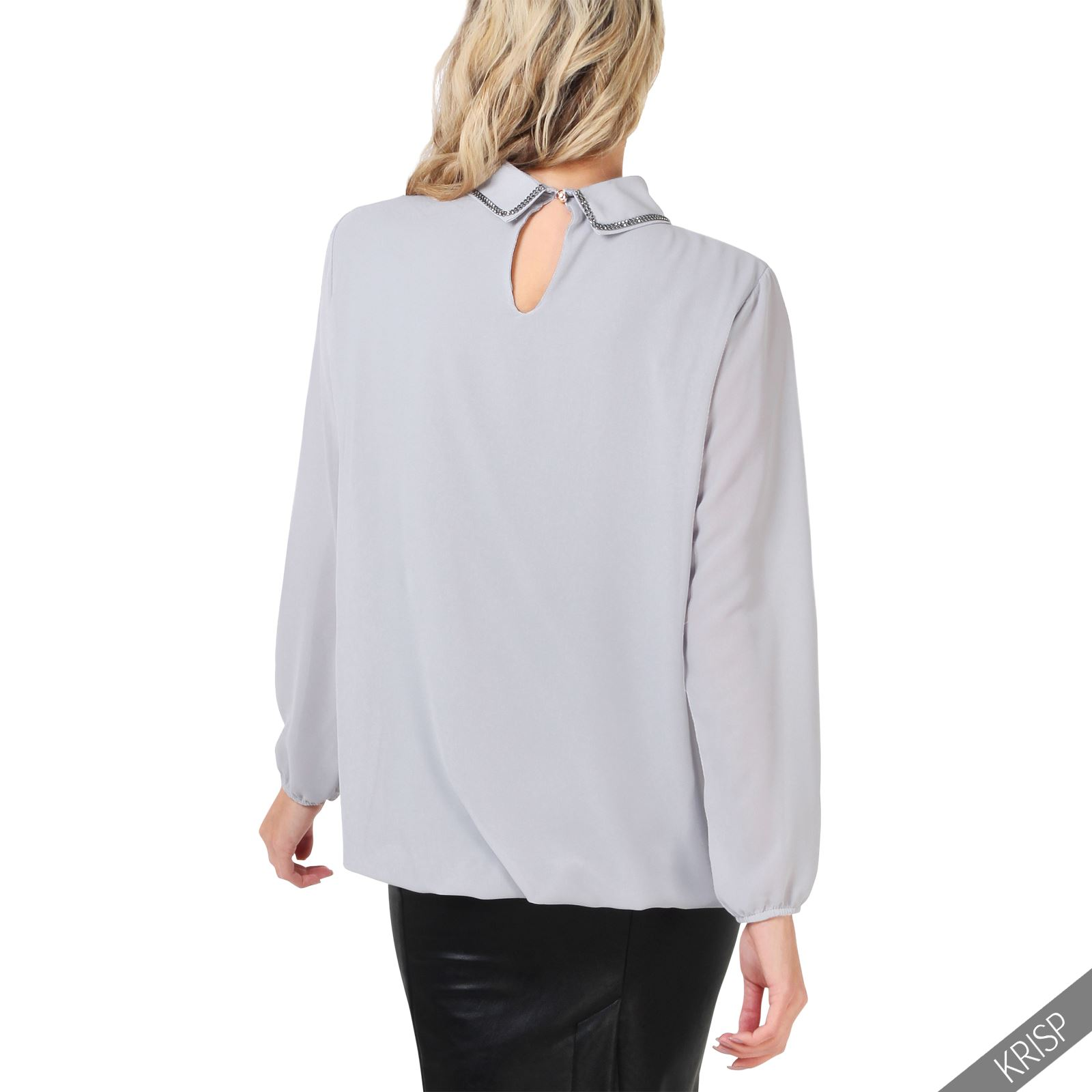 Shop for chiffon blouses at appzdnatw.cf Free Shipping. Free Returns. All the time.