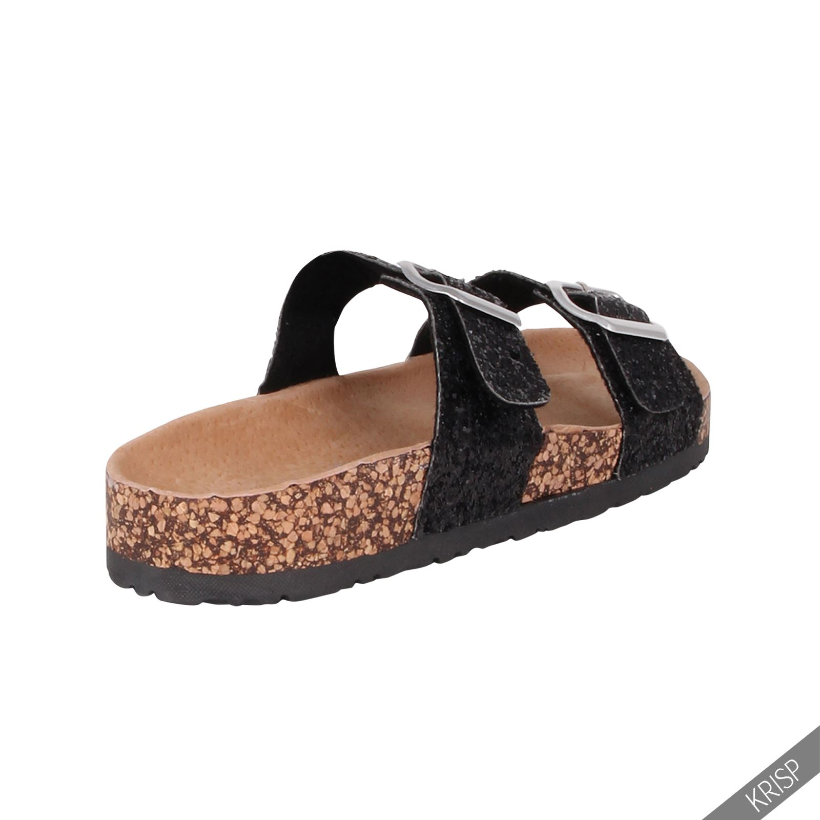 Crocs Classic Clogs Sandals Womens Summer Lightweight Padded Slip On Shoes Brand new genuine Crocs with tags from an authorised Crocs retailer, you can find us on the Crocs store locator. Slip into your favorite clog and enjoy a custom fit, water .