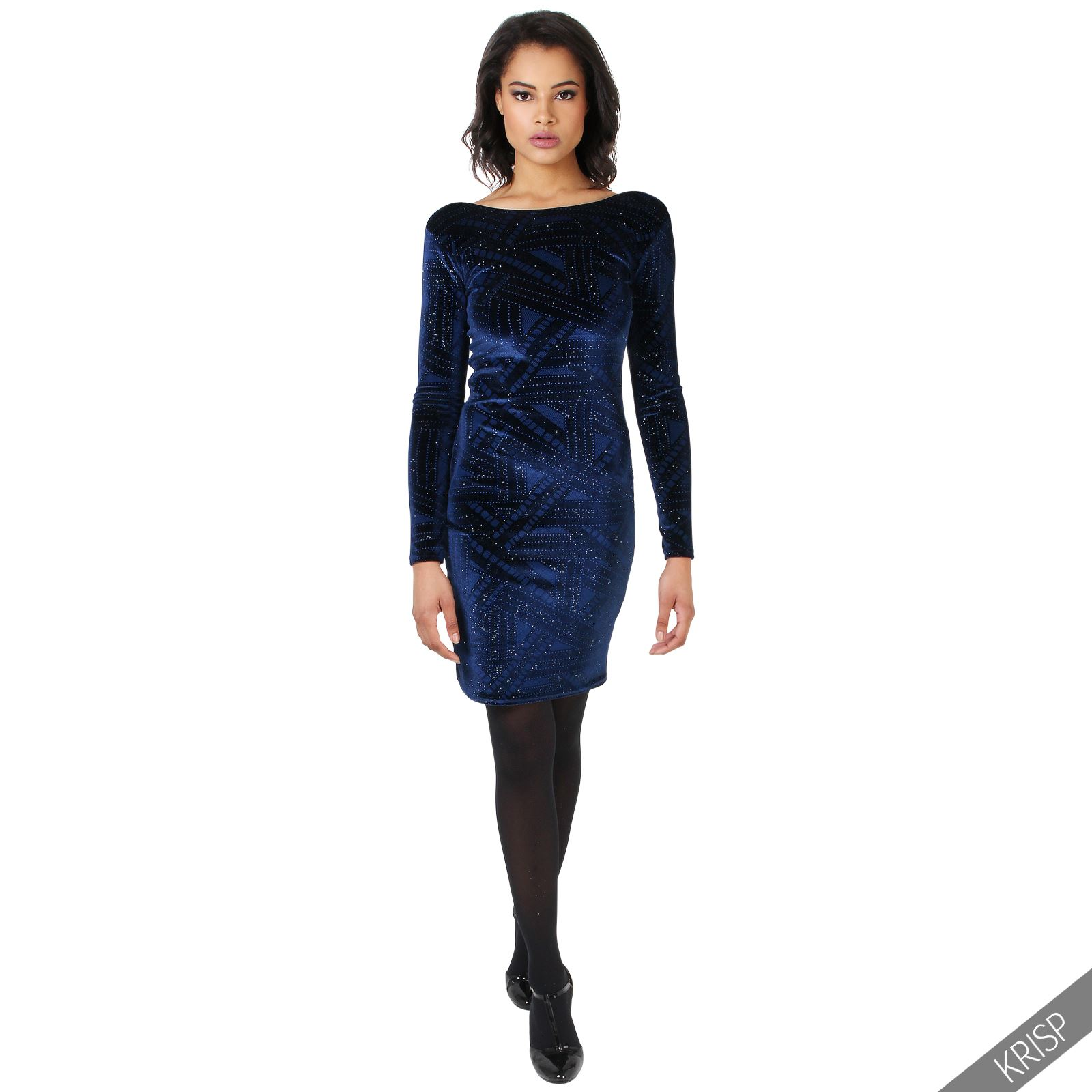 Sparkly Party Dresses Uk 35