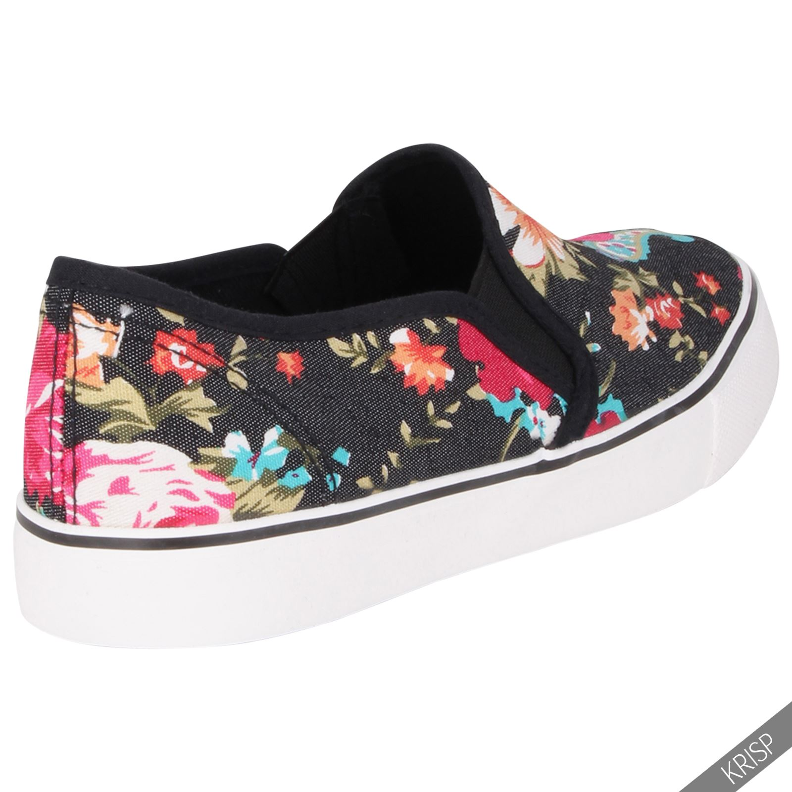 Women's Trainers Trainers, Sneakers 92