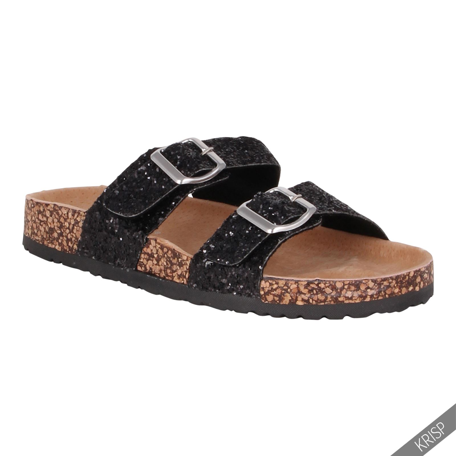 Discover the hottest new Skechers women's shoes, including brands like Skechers BOBS, Skechers GOwalk, Flex Appeal and Memory Foam shoes. Free shipping both ways!