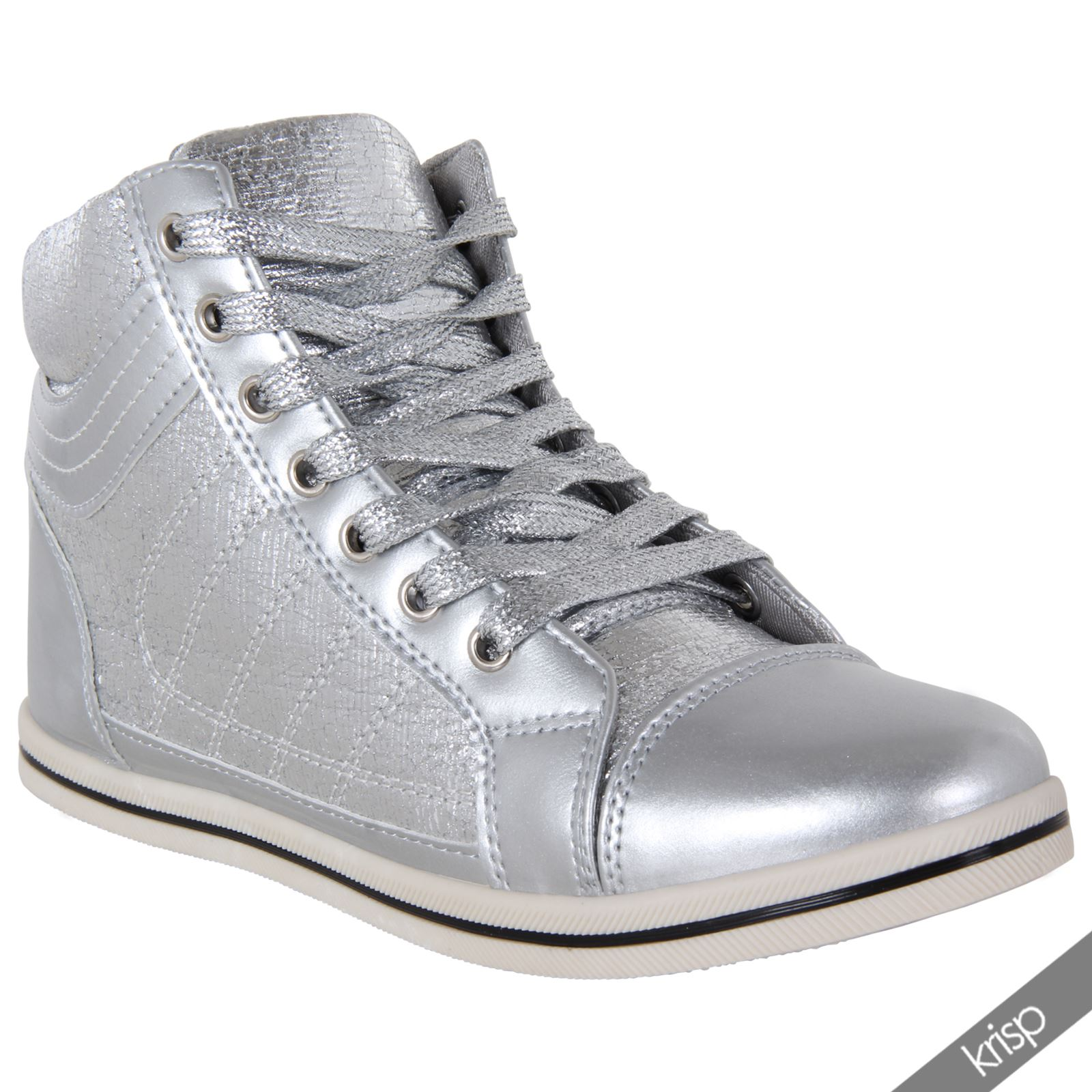 Free shipping BOTH ways on metallic womens shoes, from our vast selection of styles. Fast delivery, and 24/7/ real-person service with a smile. Click or call