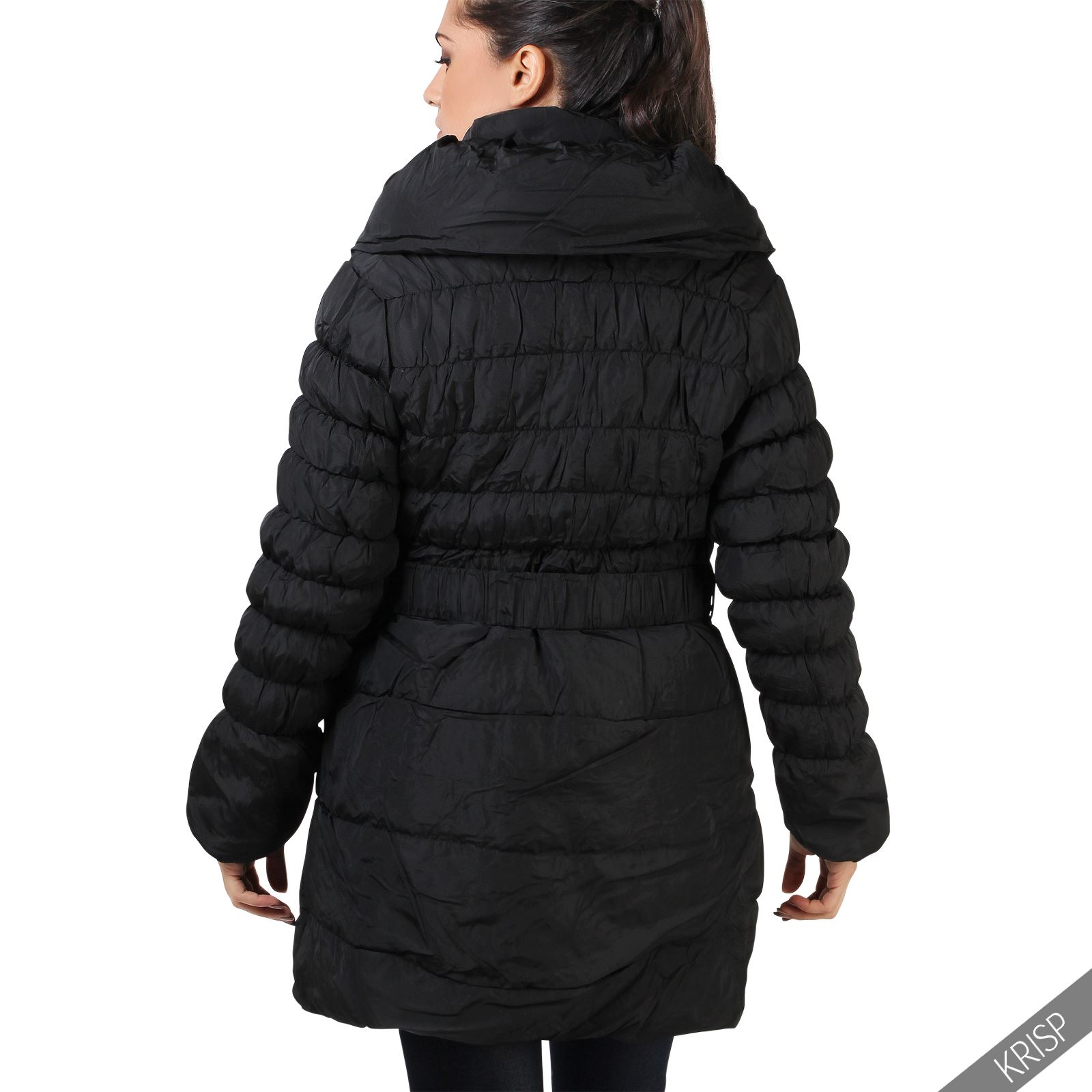 Have a joules quilted coat, gorgeous and warm. Bought last year, was gutted when it was the top teen trend as have wanted one for a few years. Still love it though.