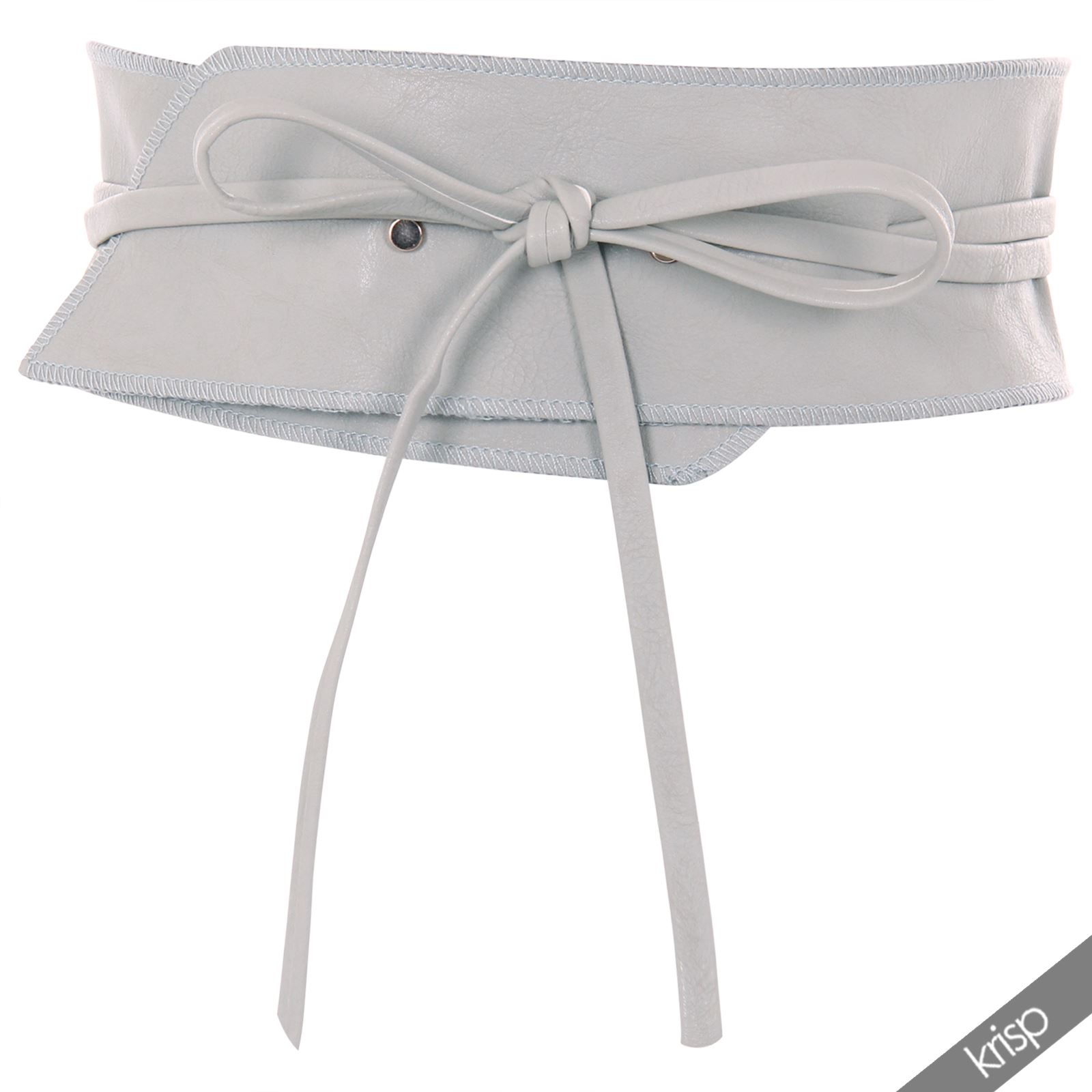 Tie wrap en francais